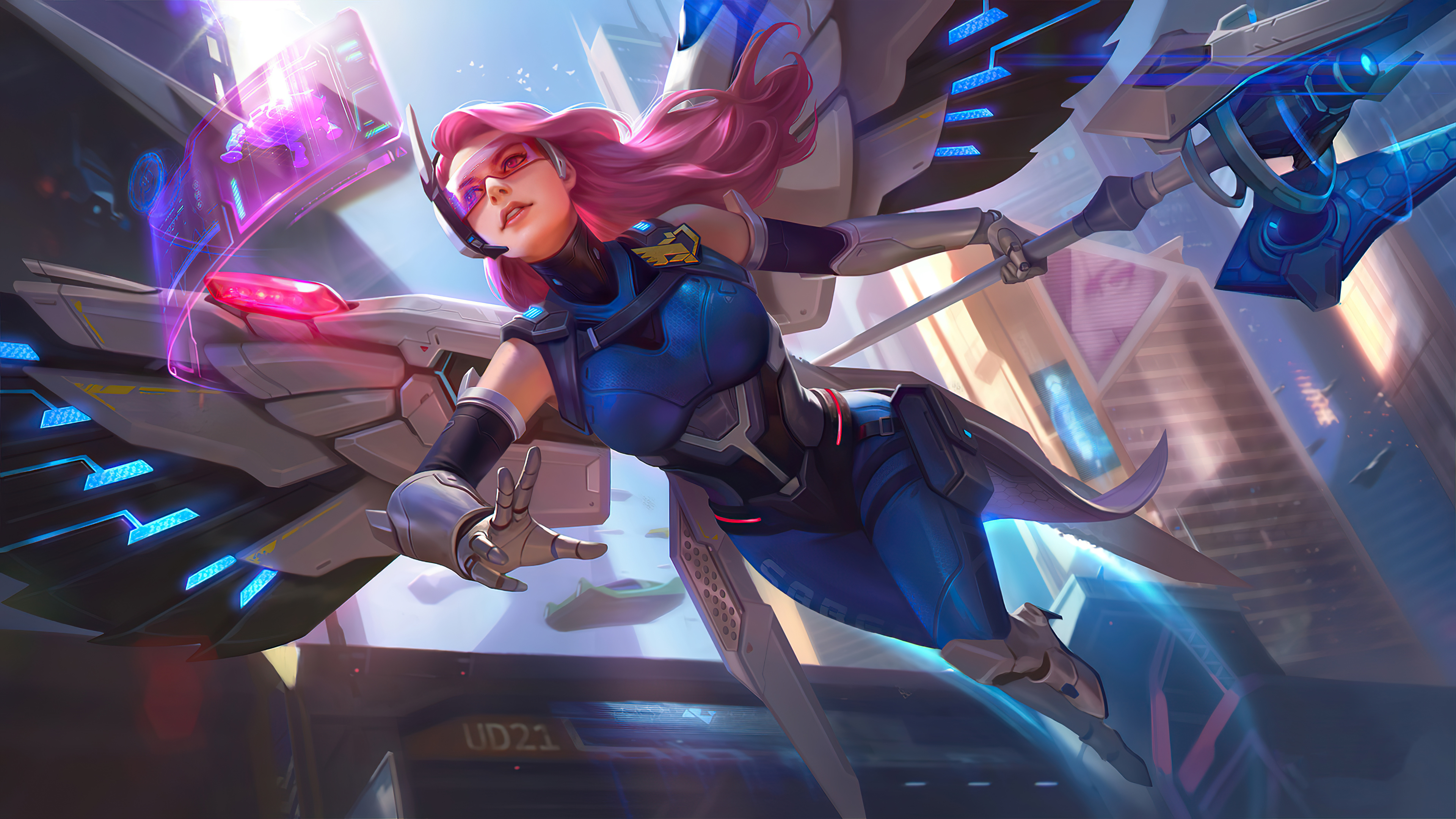 1920x1080 2020 Mobile Legends 4k Laptop Full Hd 1080p Hd 4k Wallpapers Images Backgrounds Photos And Pictures