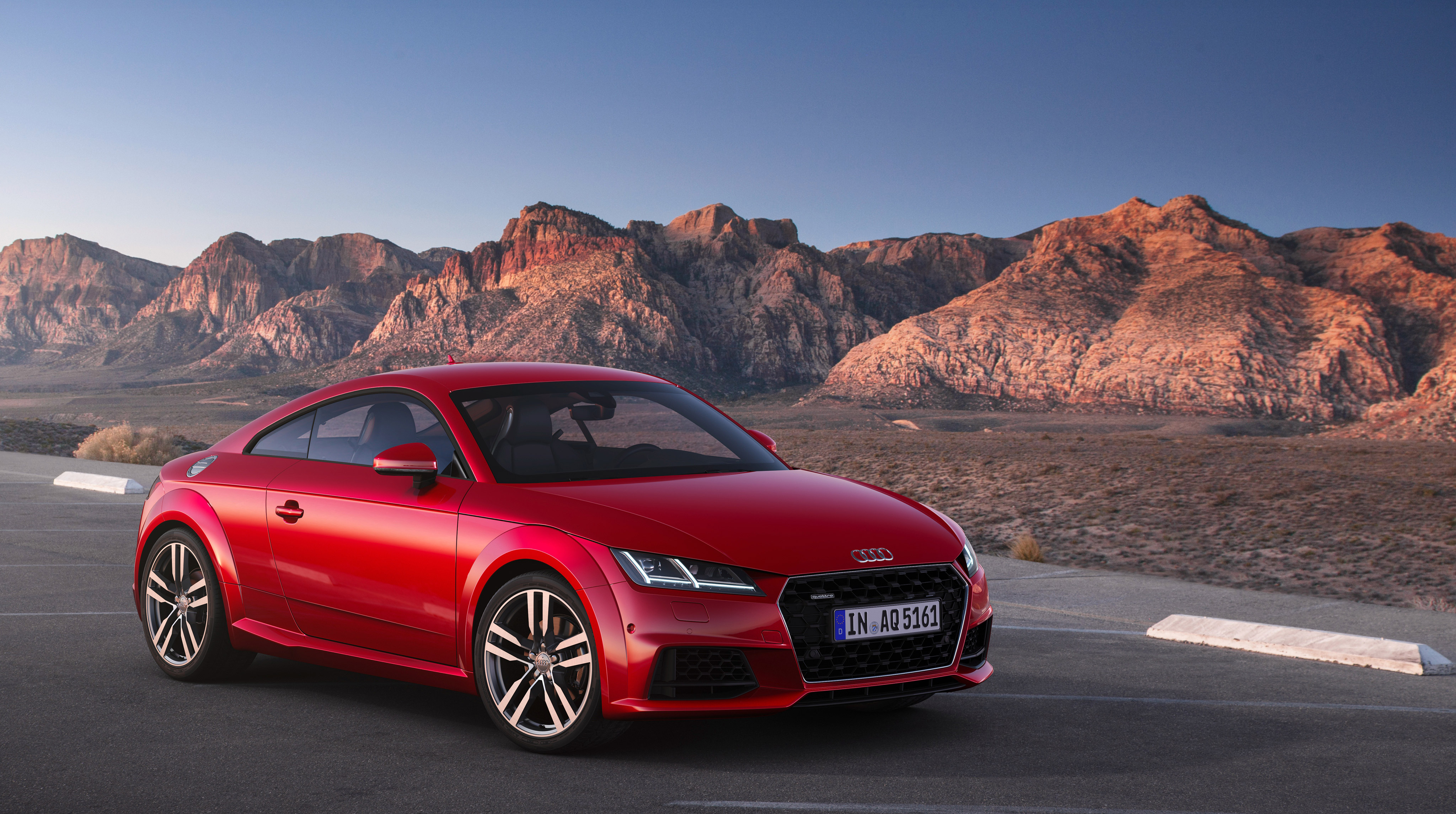 1366x768 4k Audi Tt Coupe 45 Tfsi Quattro 1366x768 Resolution Hd 4k Wallpapers Images Backgrounds Photos And Pictures