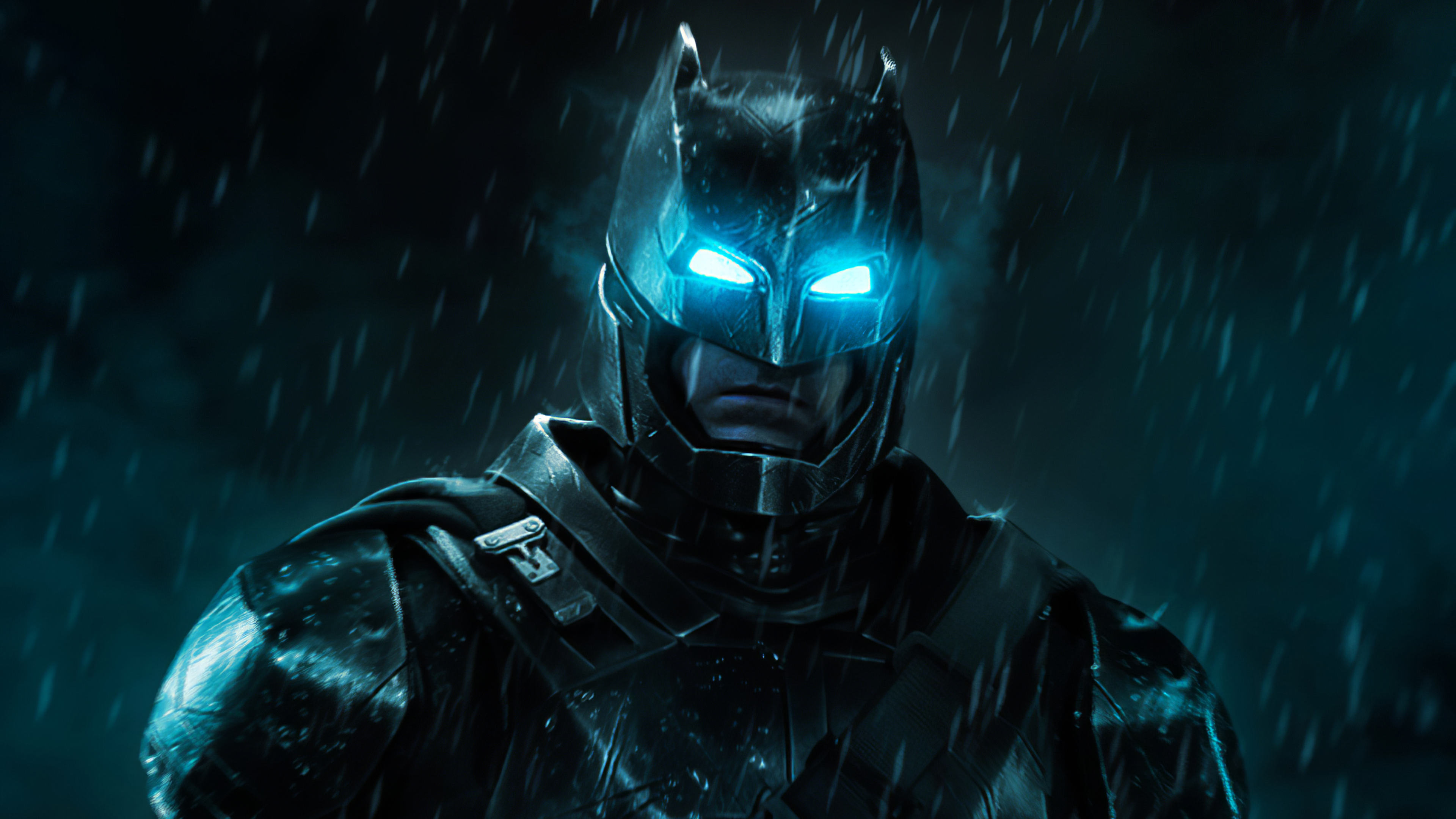 4k Batman Raining Hd Superheroes 4k Wallpapers Images Backgrounds Photos And Pictures