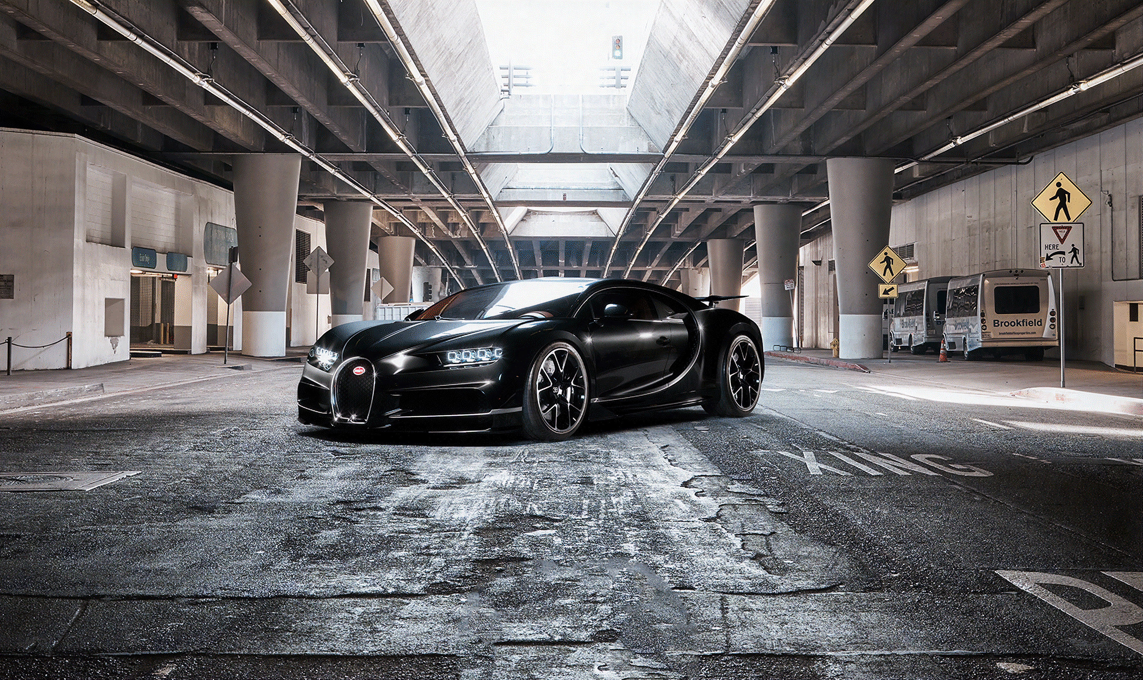2560x1440 4k Bugatti Chiron 1440p Resolution Hd 4k Wallpapers Images Backgrounds Photos And Pictures