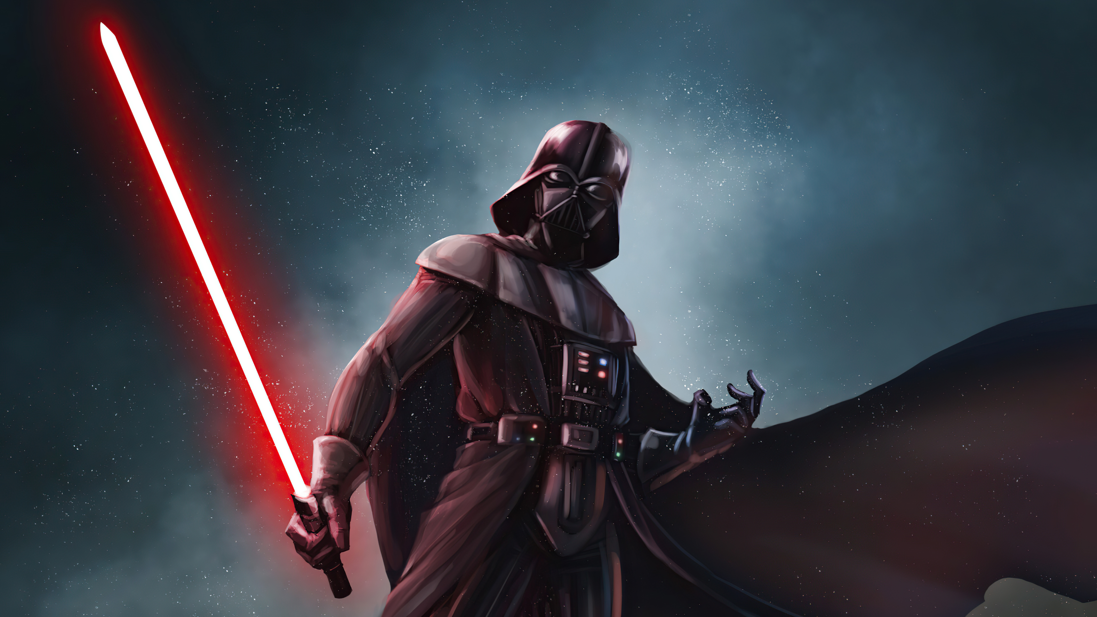 4k Darth Vader 2020 Hd Movies 4k Wallpapers Images Backgrounds Photos And Pictures