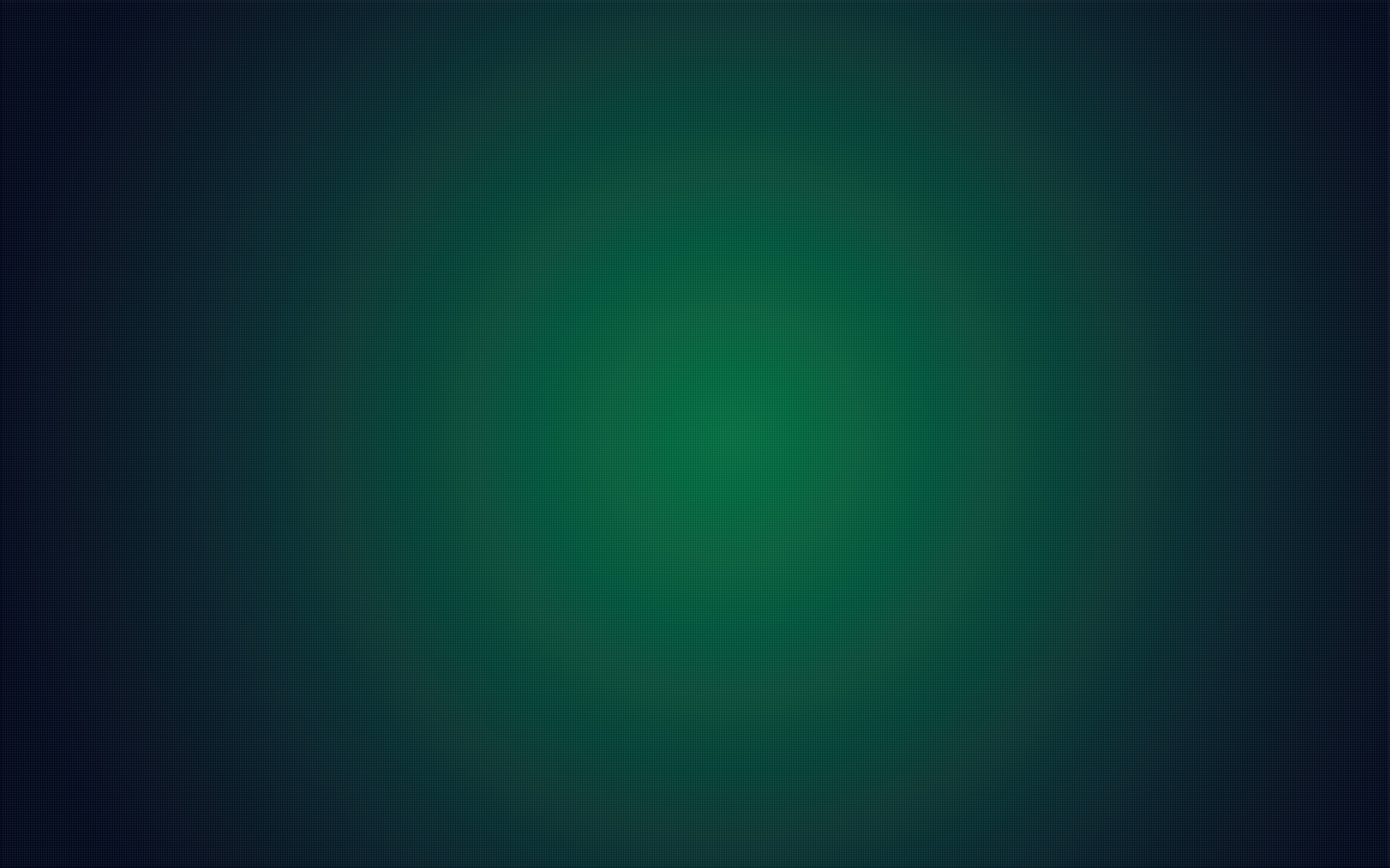 4k Green Abstract Hd Abstract 4k Wallpapers Images Backgrounds Photos And Pictures