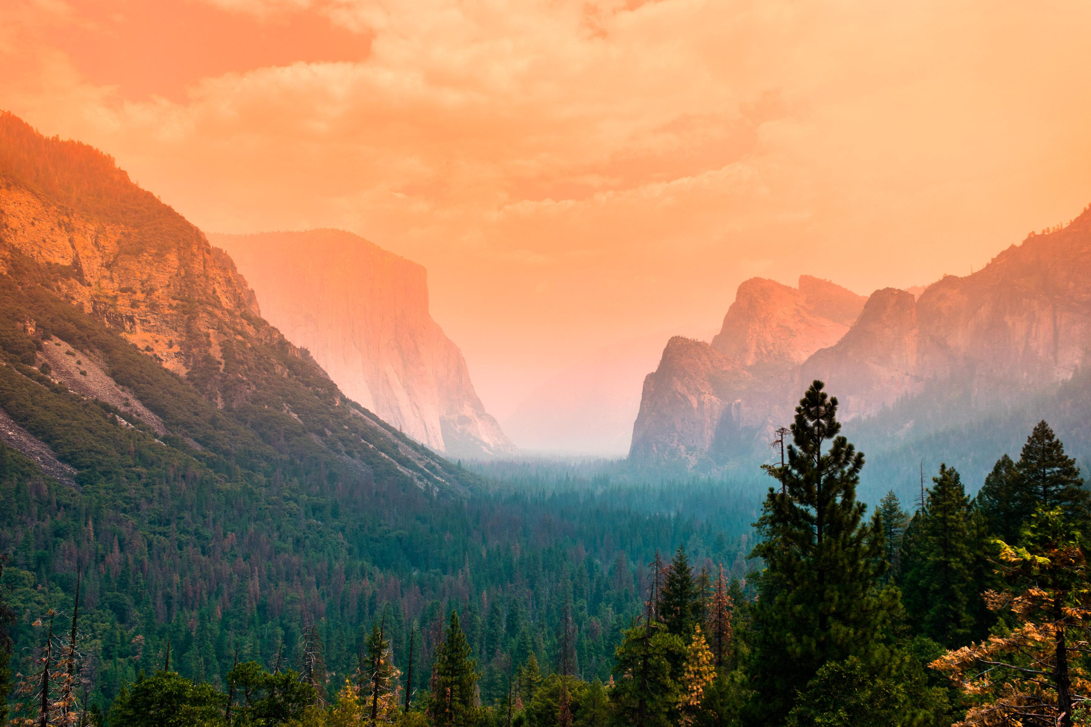 1080x1920 4k Yosemite Iphone 7 6s 6 Plus Pixel Xl One Plus 3 3t 5 Hd 4k Wallpapers Images Backgrounds Photos And Pictures
