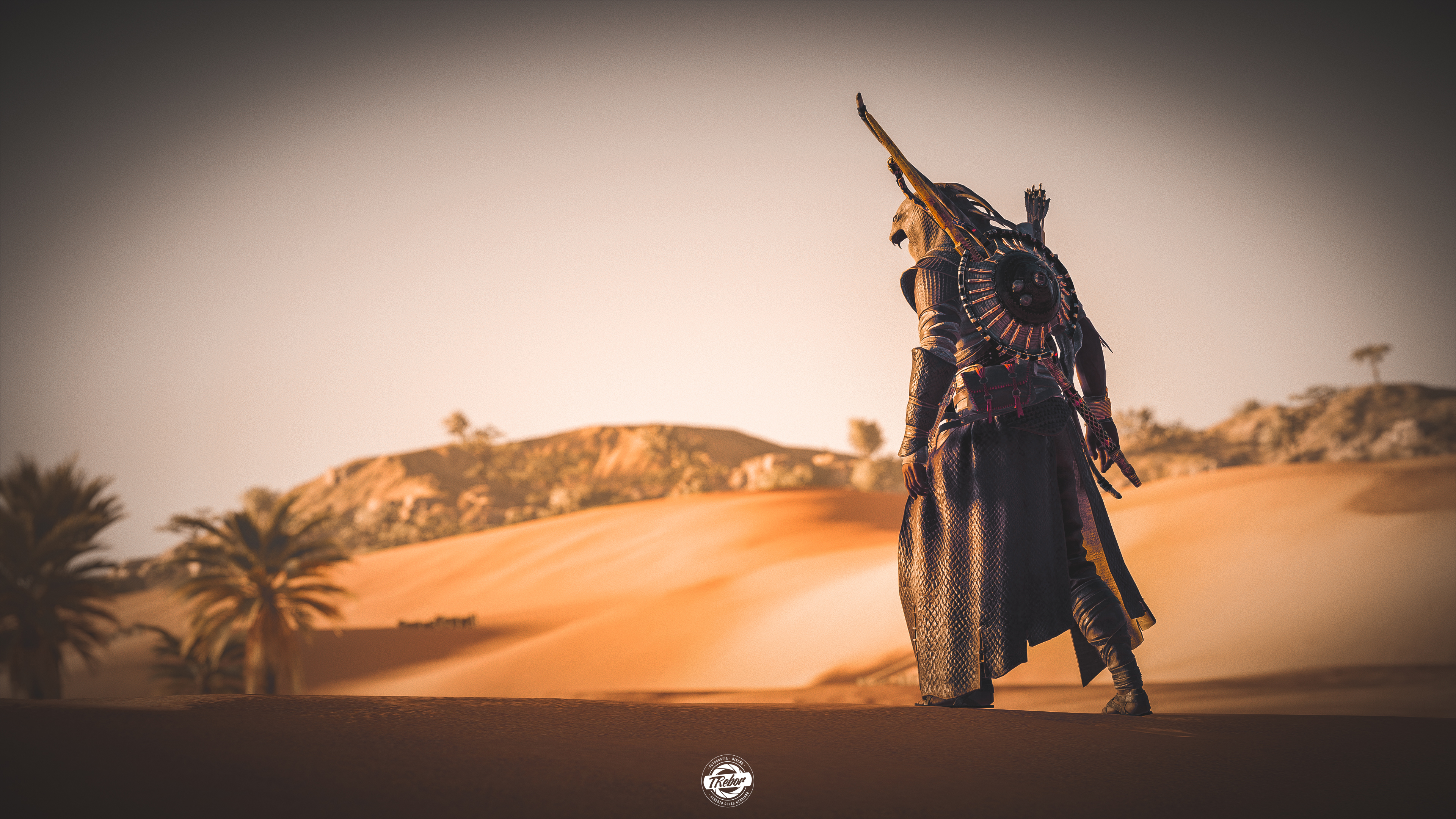 4kassassins Creed Origins Hd Games 4k Wallpapers Images