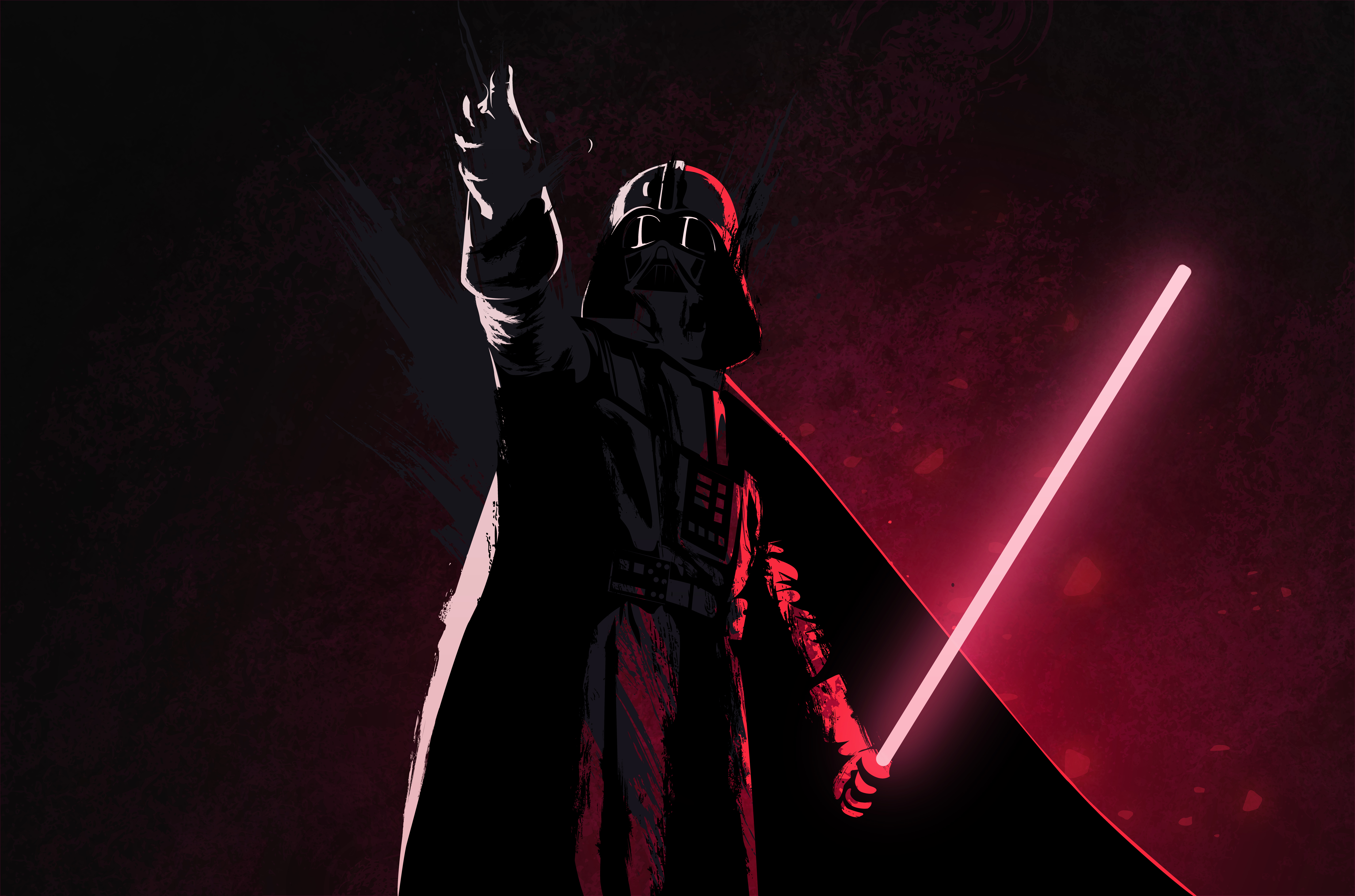 8k Darth Vader Hd Movies 4k Wallpapers Images Backgrounds Photos And Pictures
