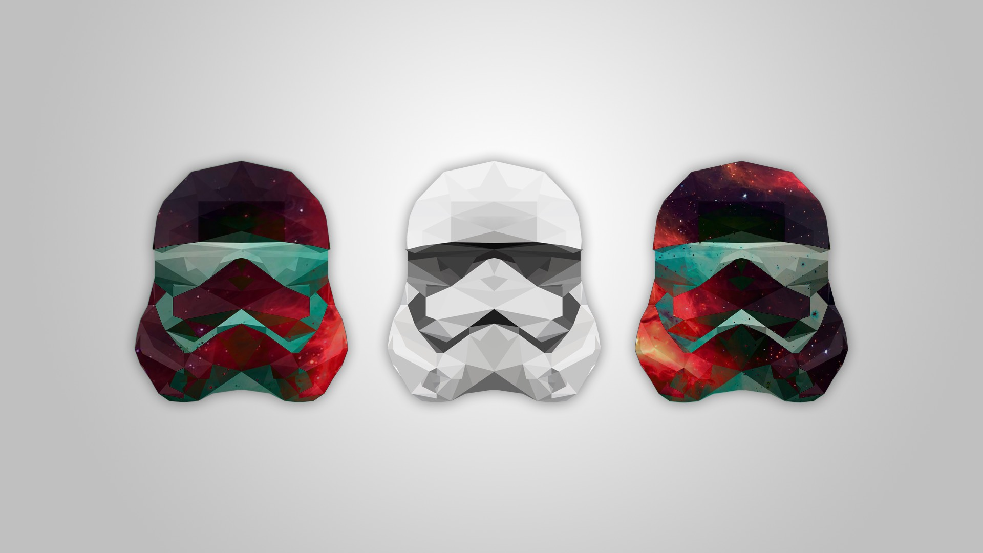 Abstract Artistic Helmet Stormtrooper Hd Artist 4k Wallpapers Images Backgrounds Photos And Pictures