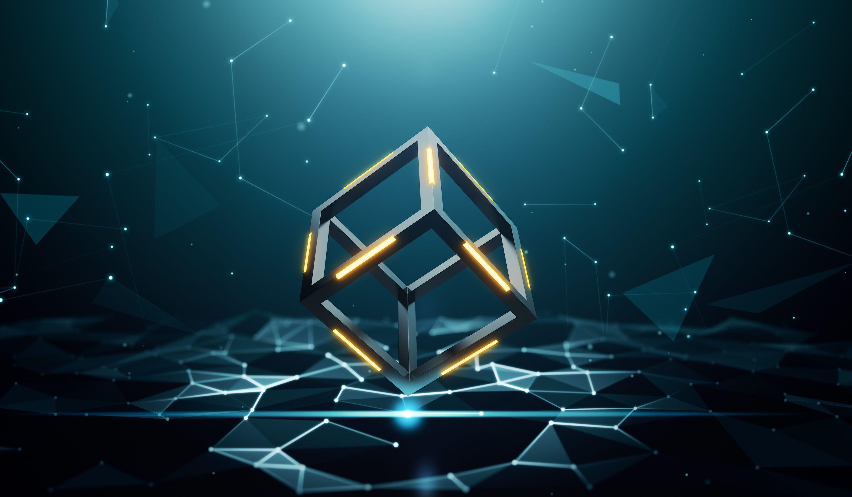 Blockpass, Chainlink Blockchain KYC