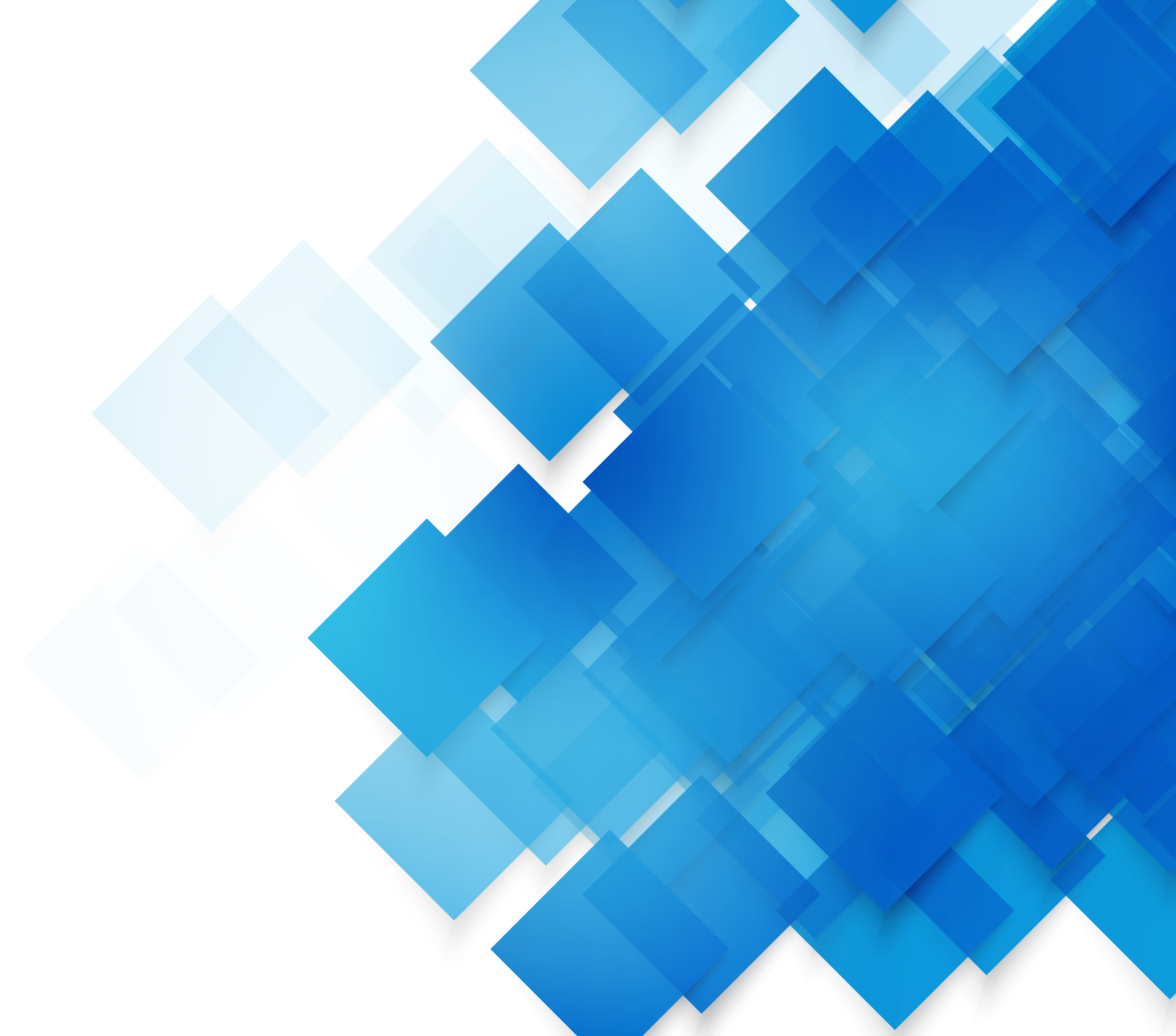 Abstract Blue Texture 4k, HD Abstract, 4k Wallpapers, Images, Backgrounds,  Photos and Pictures