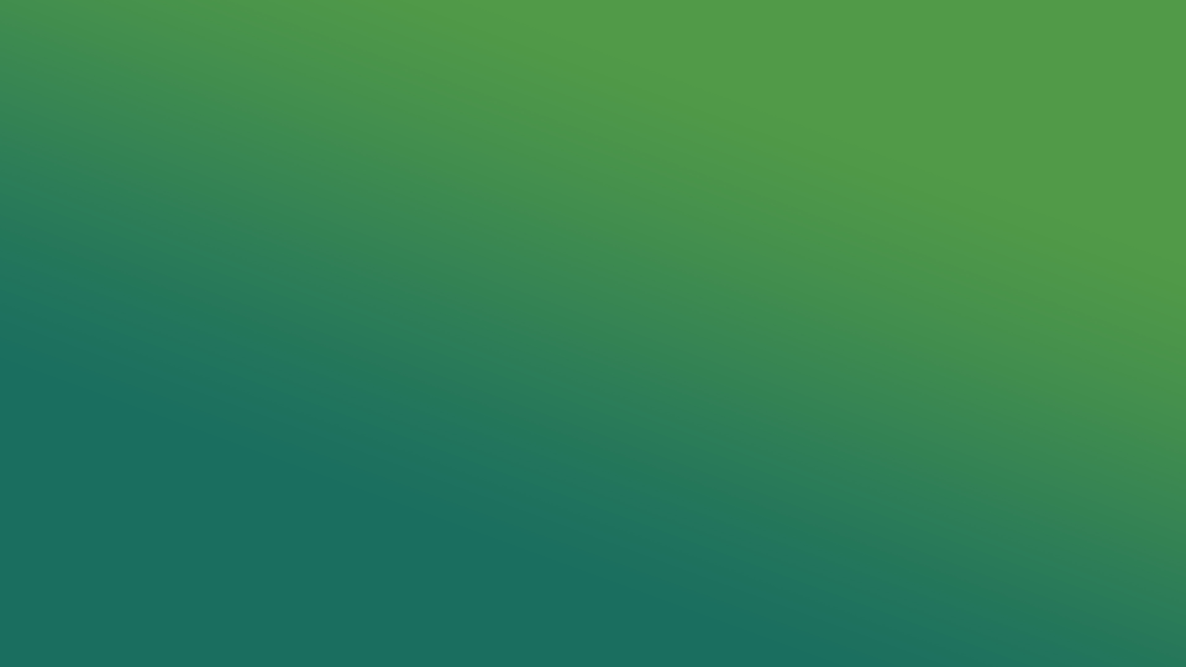 Abstract Green Gradient Hd Abstract 4k Wallpapers Images