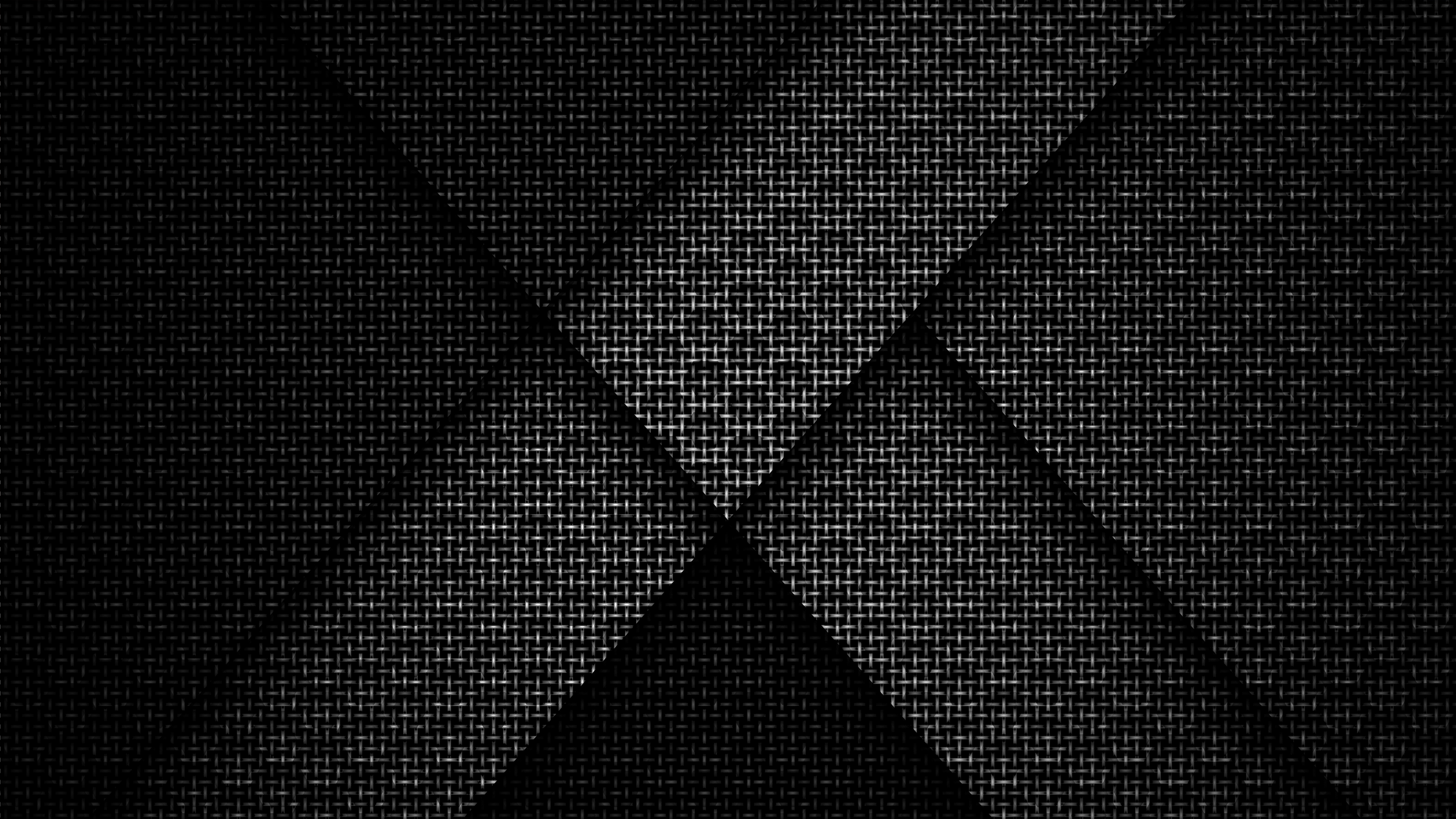 1440x2560 Abstract Pride Black 4k Samsung Galaxy S6 S7 Google Pixel Xl Nexus 6 6p Lg G5 Hd 4k Wallpapers Images Backgrounds Photos And Pictures
