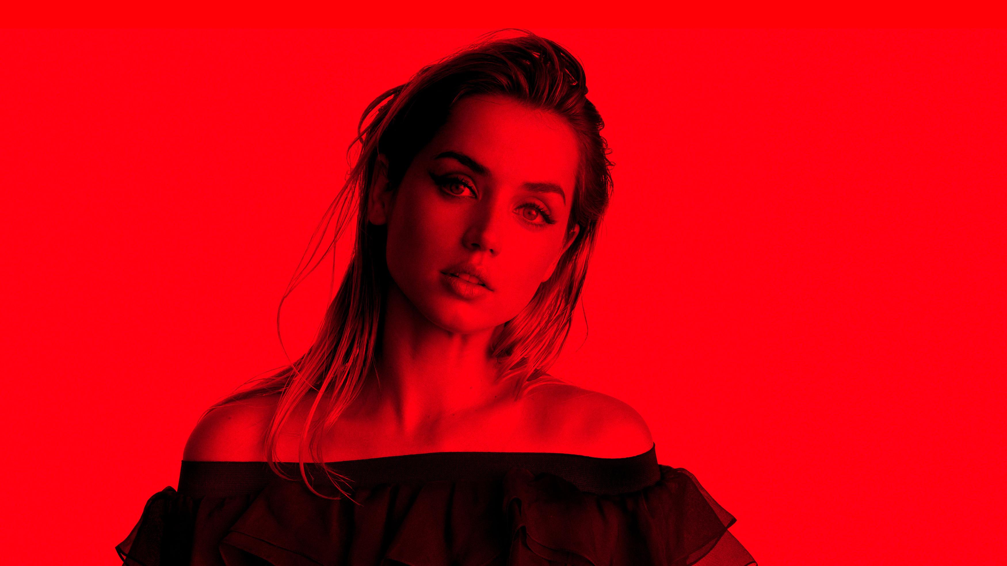 Ana De Armas 2019 4k Hd Celebrities 4k Wallpapers Images