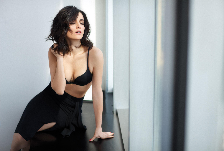 Ana De La Reguera Hd Celebrities 4k Wallpapers Images