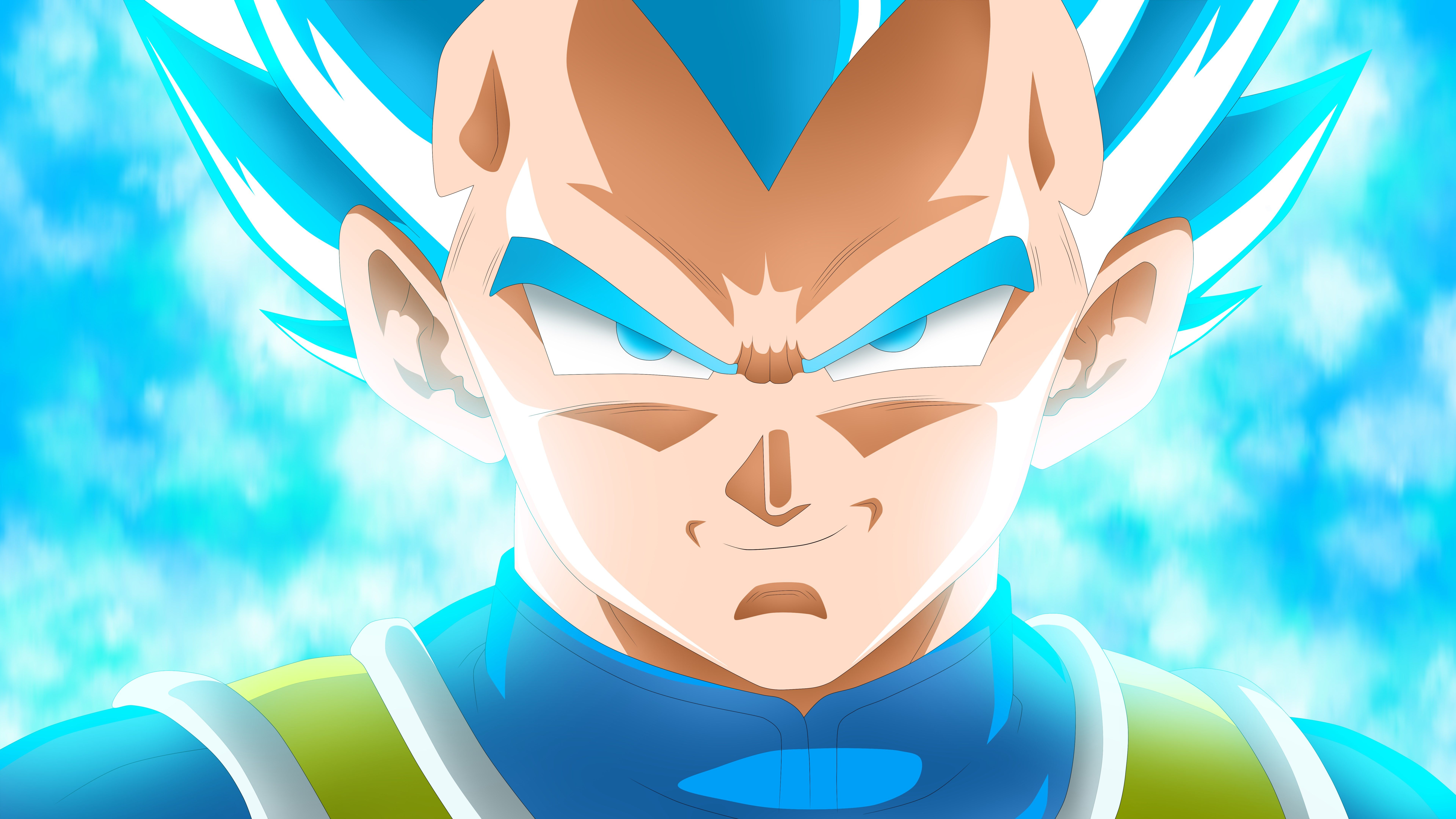 Anime Dragon Ball Goku Piccolo Hd Anime 4k Wallpapers Images Backgrounds Photos And Pictures