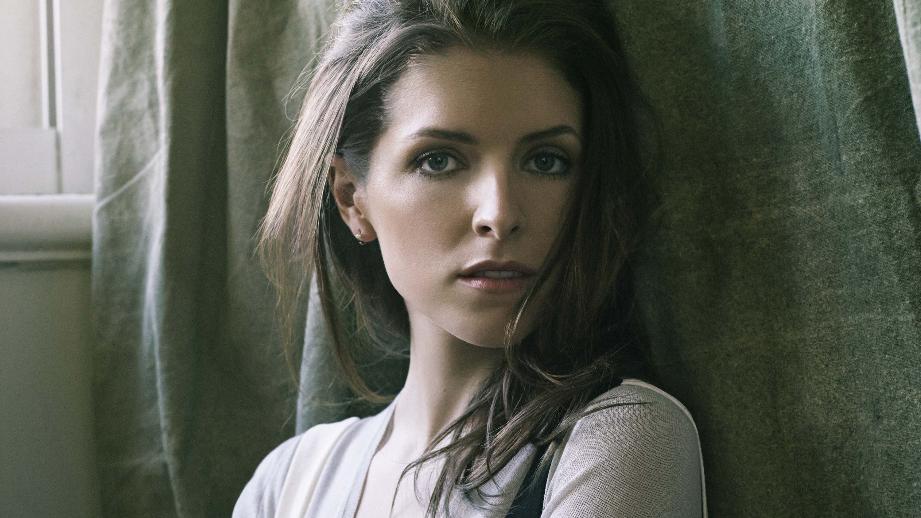 Anna Kendrick 2019 Hd Celebrities 4k Wallpapers Images Backgrounds Photos And Pictures