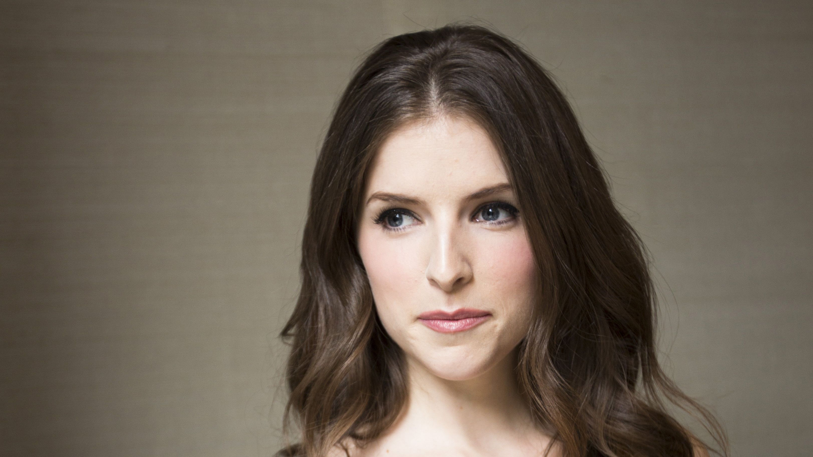 Anna Kendrick In 2018 4k Hd Celebrities 4k Wallpapers Images Backgrounds Photos And Pictures