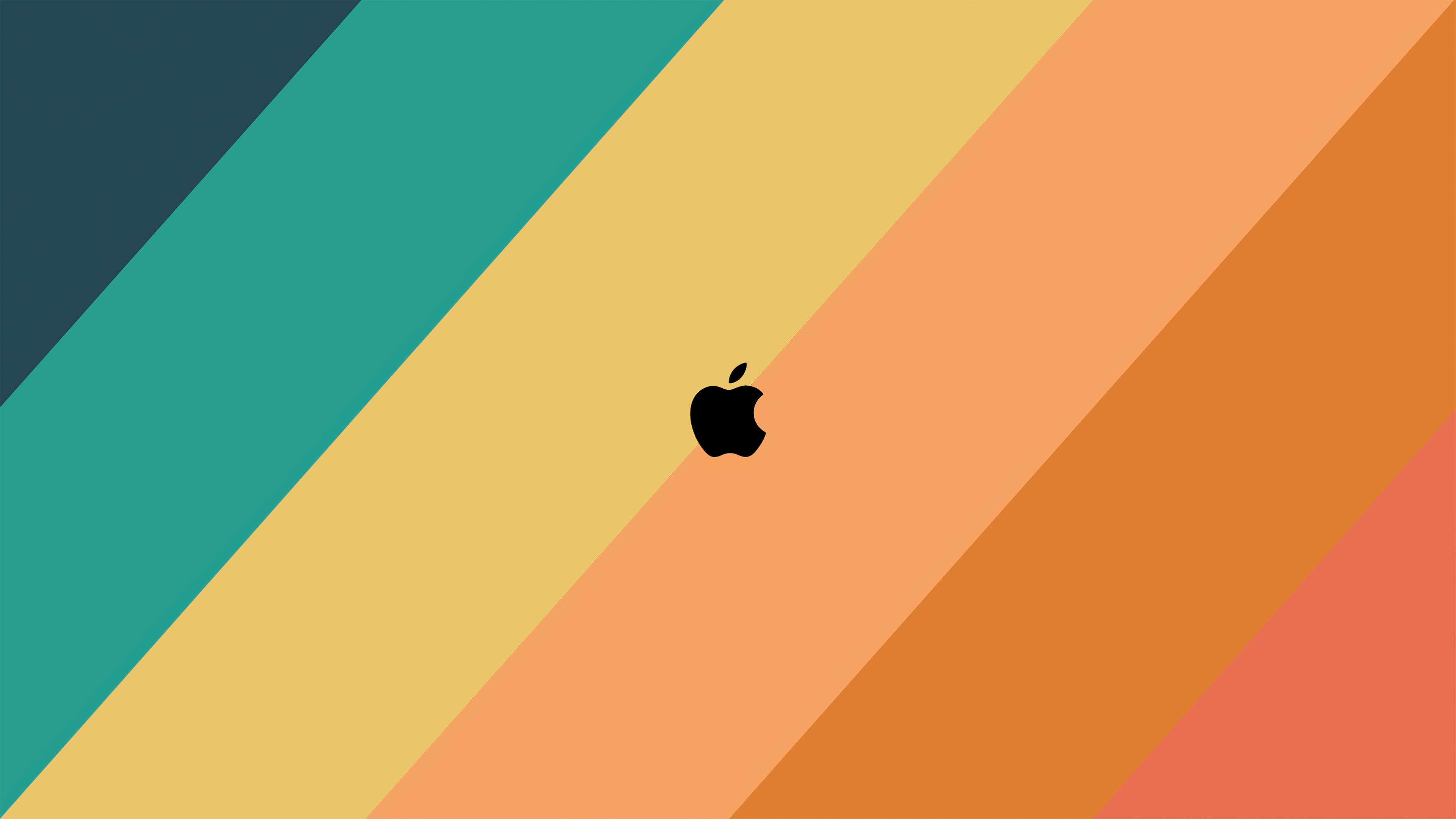 2880x1800 Apple Inc Minimal Macbook Pro Retina Hd 4k Wallpapers Images Backgrounds Photos And Pictures