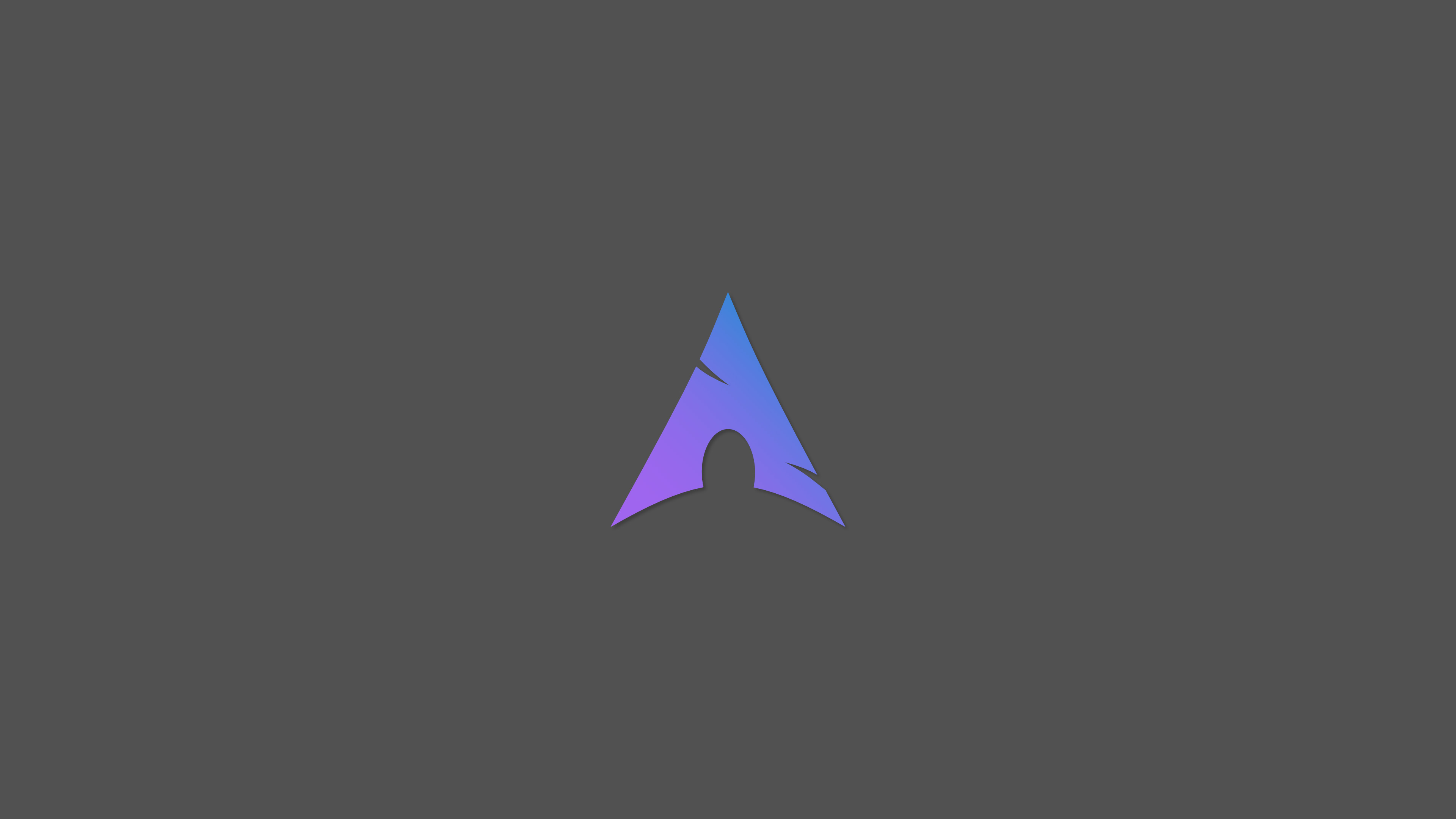 2560x1440 Arch Linux 4k 1440p Resolution Hd 4k Wallpapers Images Backgrounds Photos And Pictures