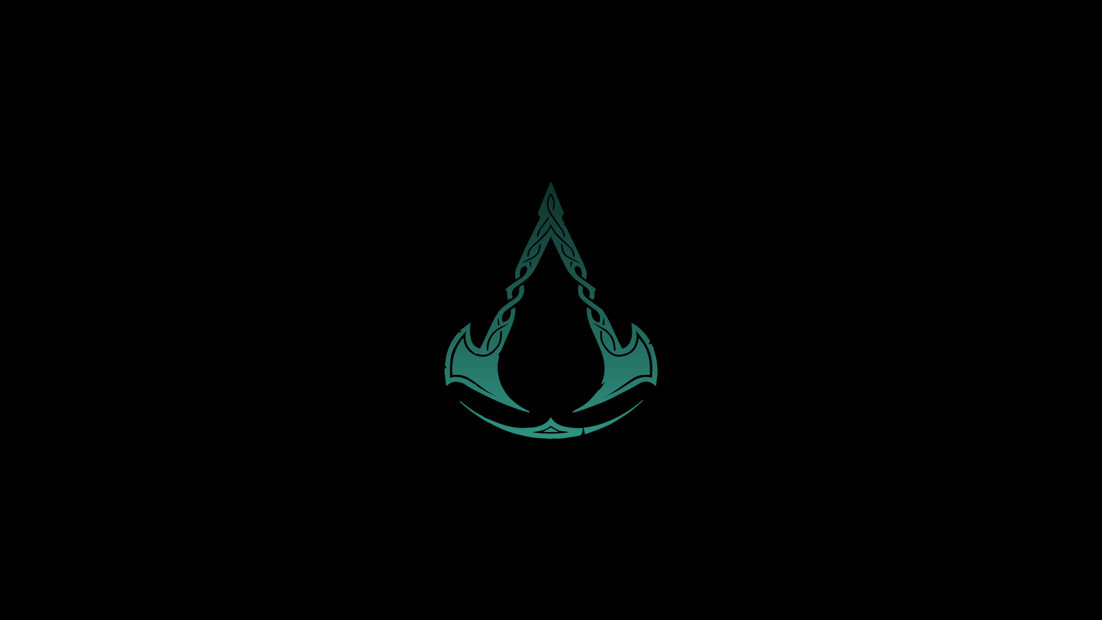 1280x2120 Assassins Creed Valhalla Logo Iphone 6 Hd 4k Wallpapers Images Backgrounds Photos And Pictures