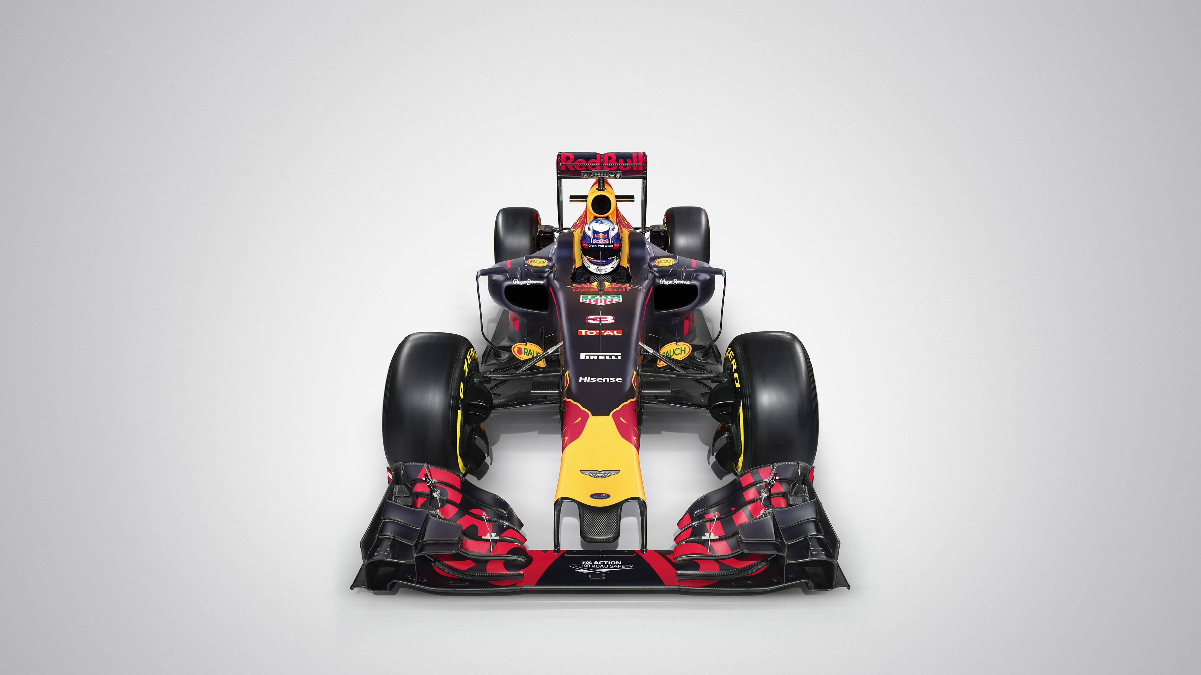 Aston Martin Red Bull Hd Cars 4k Wallpapers Images Backgrounds Photos And Pictures