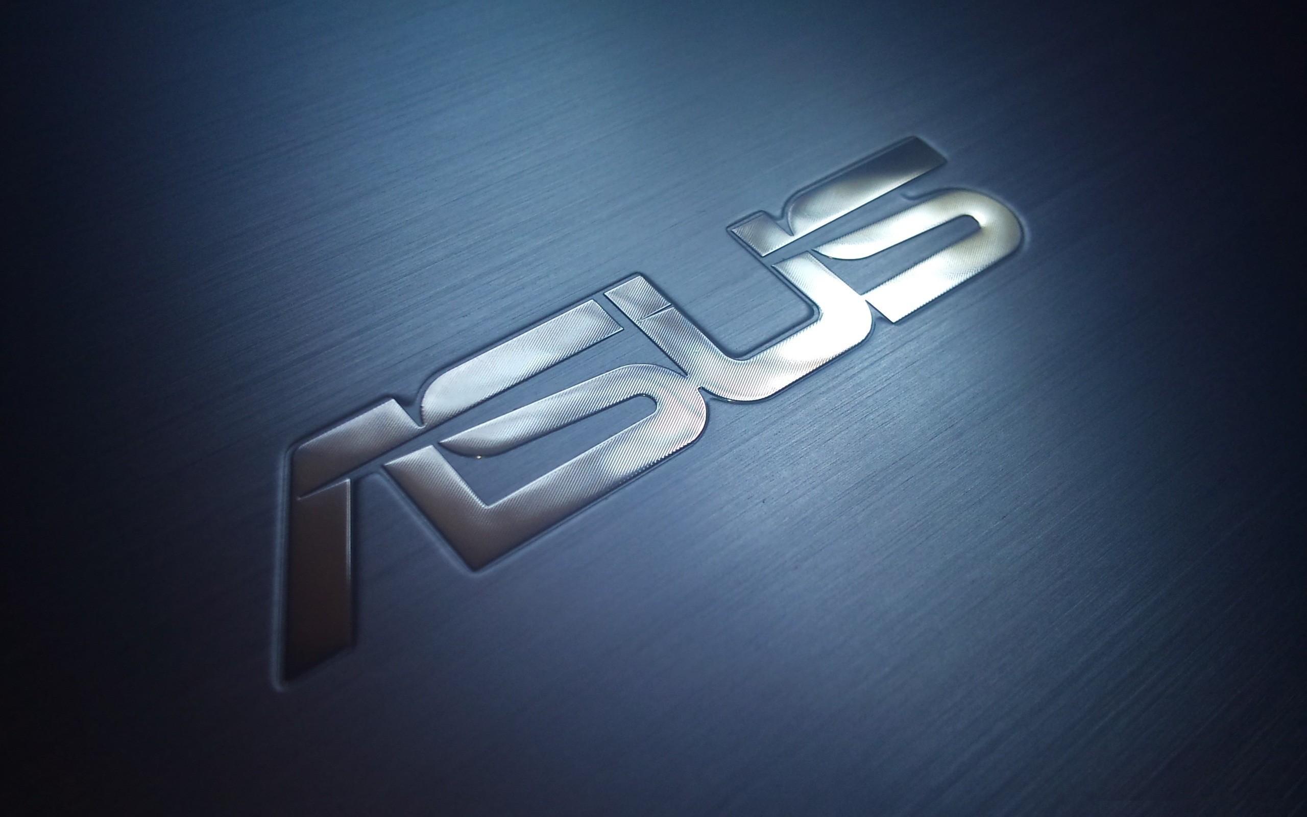 Asus, HD Logo, 4k Wallpapers, Images