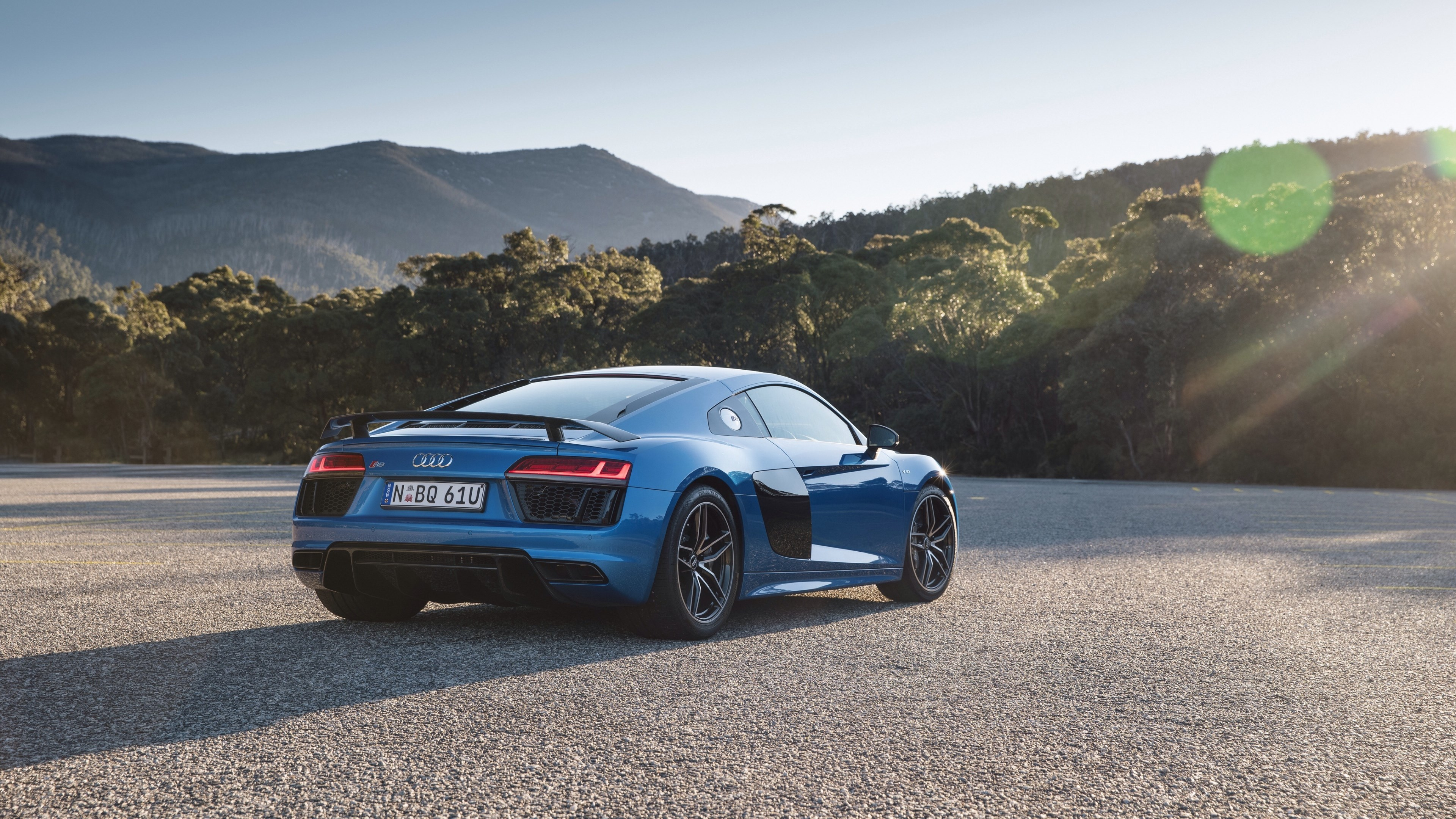 1125x2436 Audi R8 4k Iphone Xs Iphone 10 Iphone X Hd 4k Wallpapers Images Backgrounds Photos And Pictures
