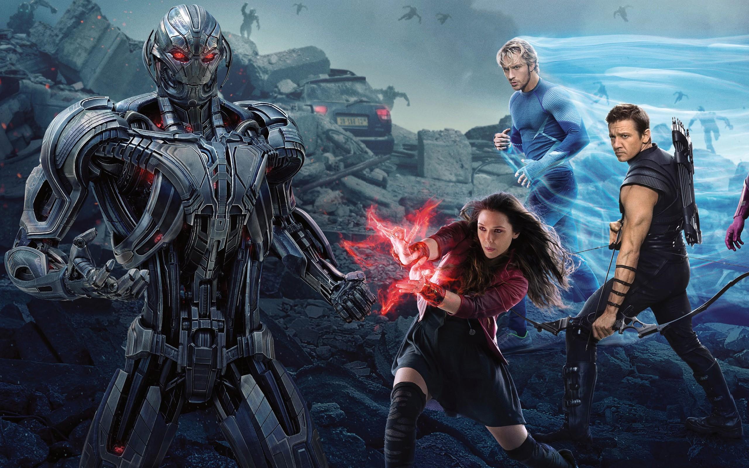 1366x768 Avengers 2 Age Of Ultron 1366x768 Resolution Hd 4k