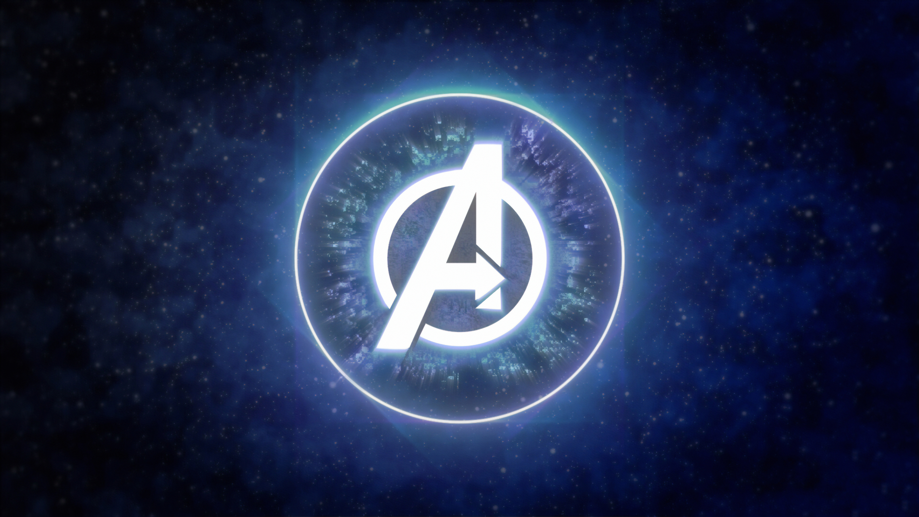 1080x1920 Avengers Logo 4k Iphone 7 6s 6 Plus Pixel Xl One Plus 3 3t 5 Hd 4k Wallpapers Images Backgrounds Photos And Pictures