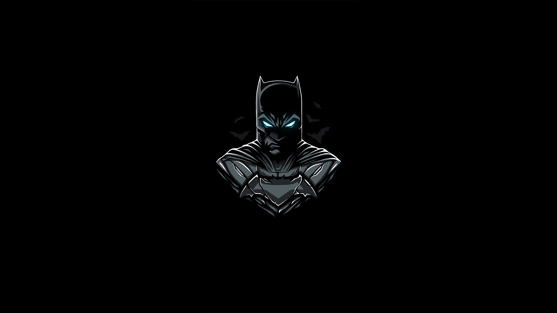 Batman Amoled Hd Superheroes 4k Wallpapers Images Backgrounds Photos And Pictures