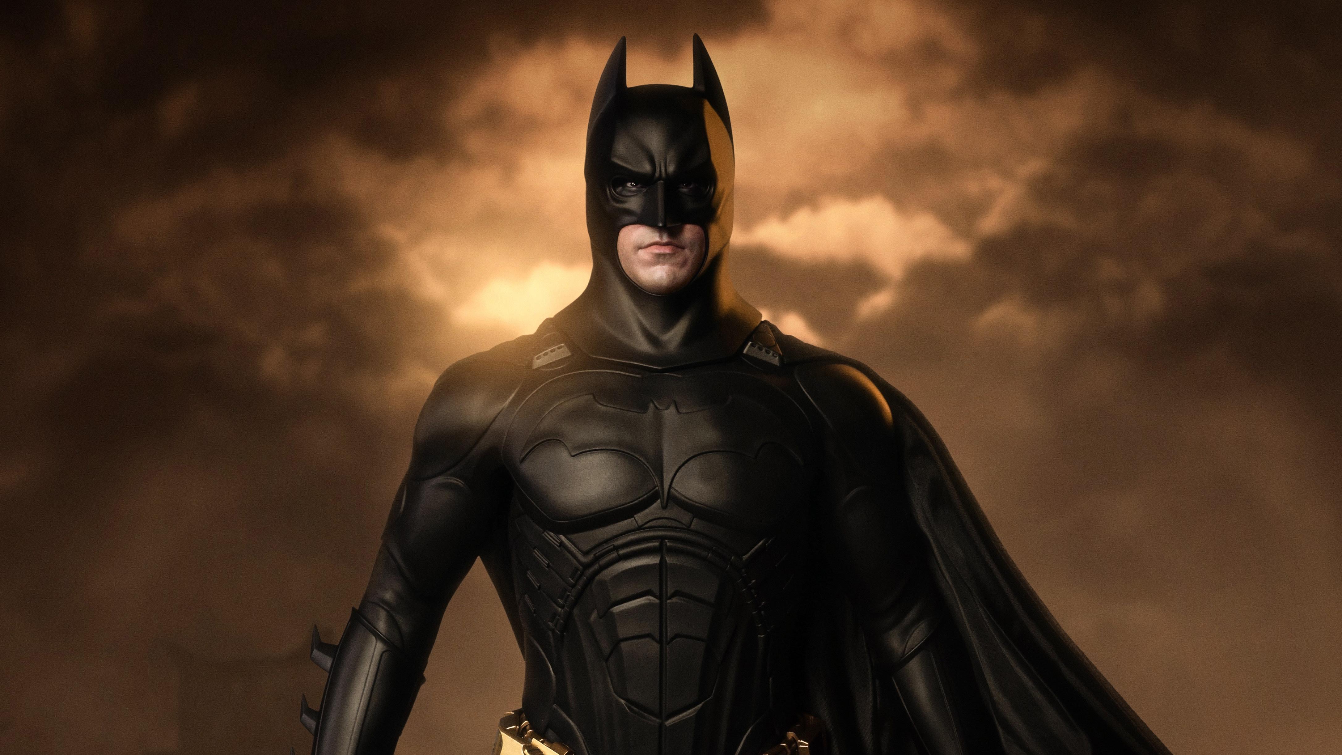 Nolan Batman vs Raimi Spider-Man Batman-begins-4k-rn