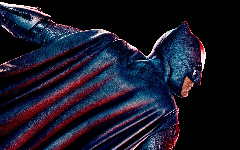 Batman Justice League 2017 Hd Movies 4k Wallpapers Images