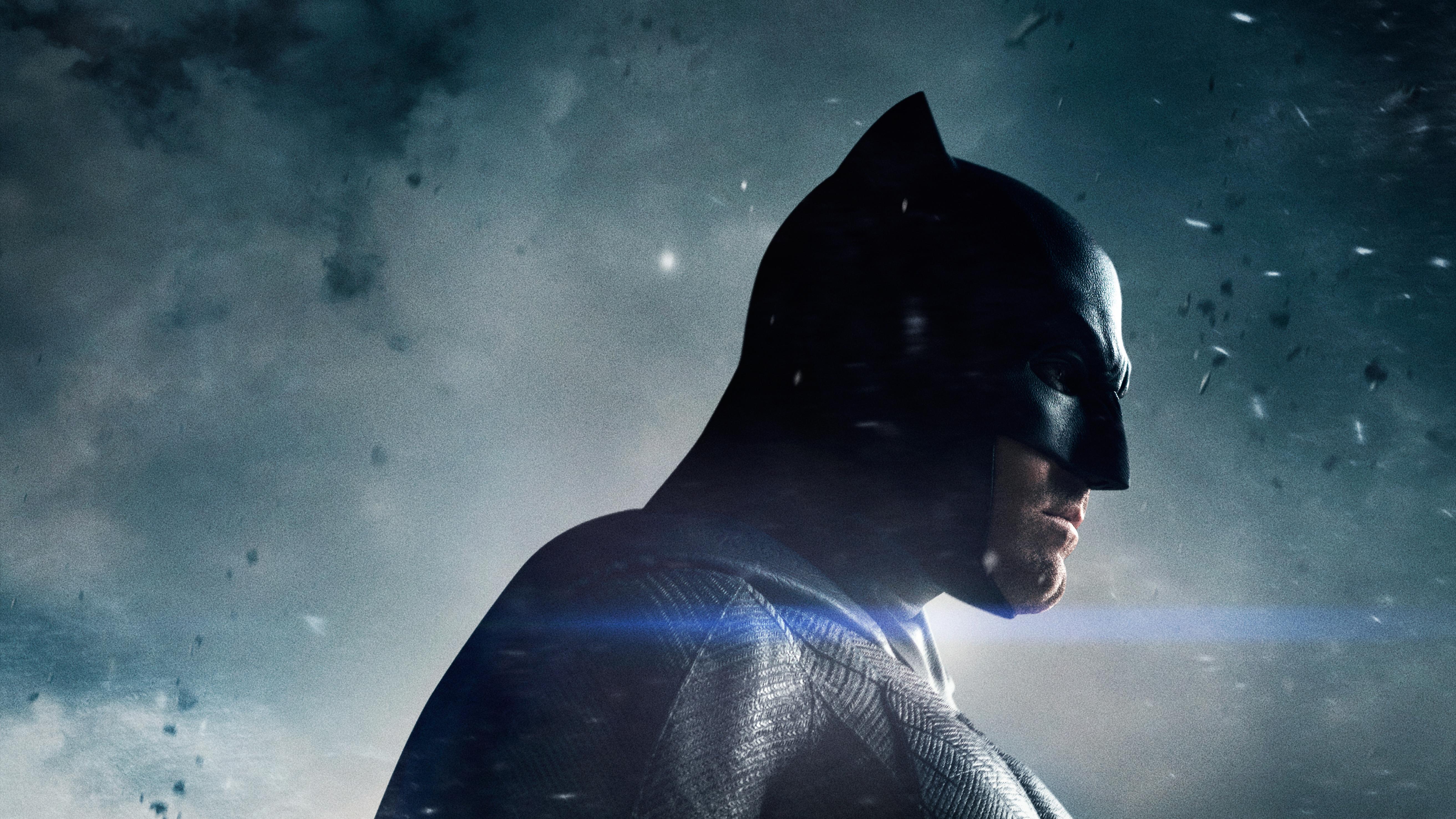 Batman V Superman Dawn Of Justice 5k Hd Superheroes 4k