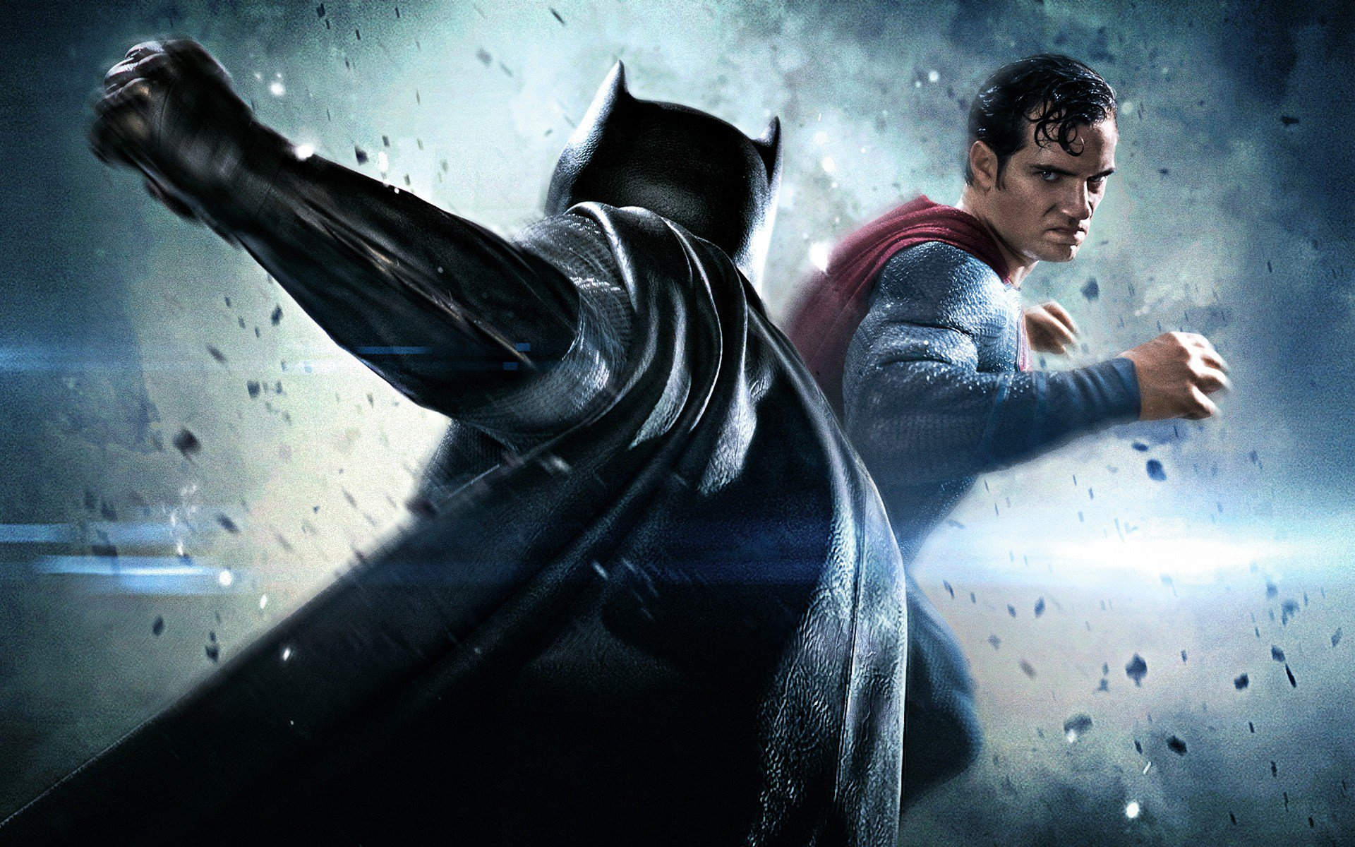 Batman Vs Superman Dawn Of Justice Movie Hd Movies 4k Wallpapers