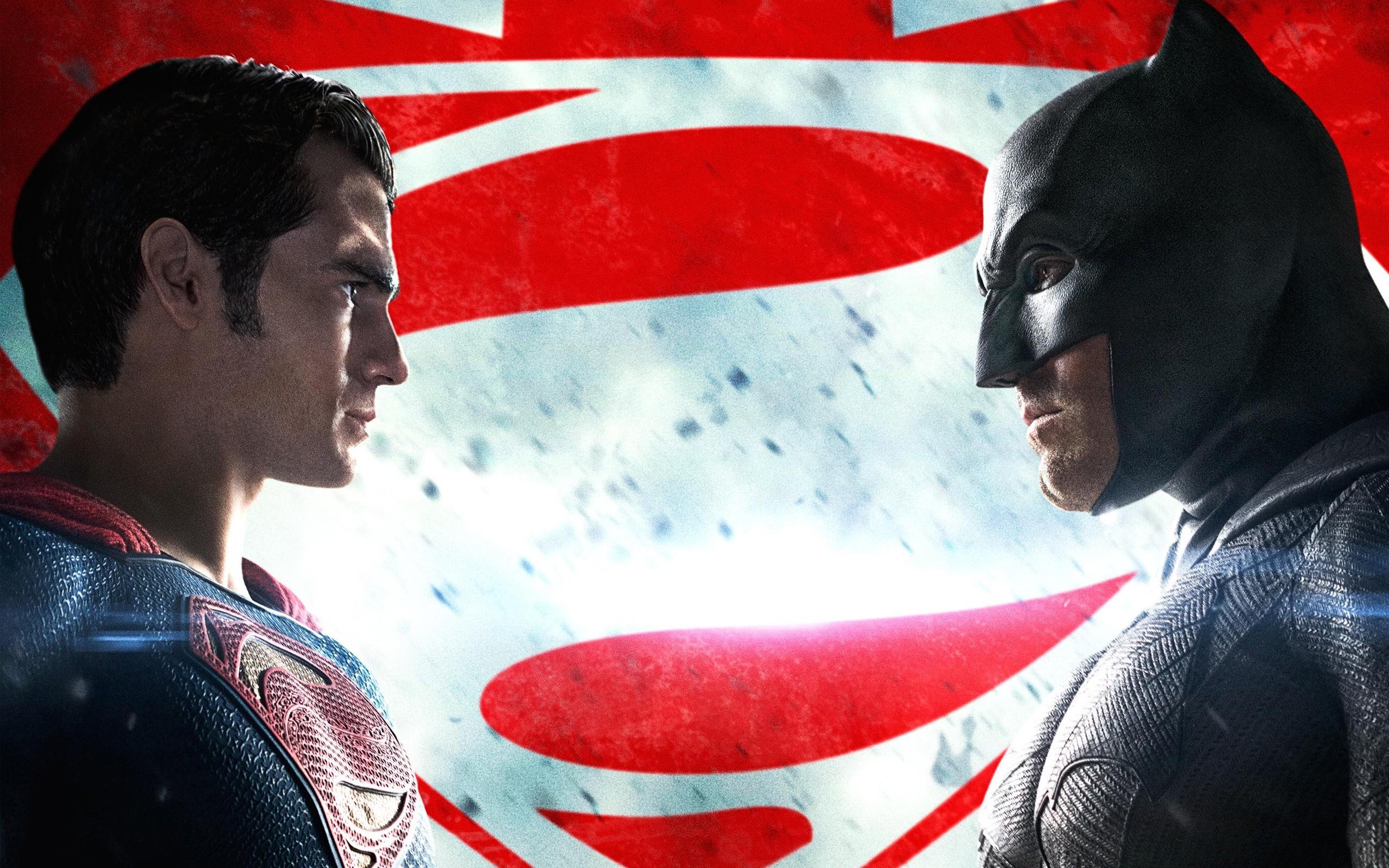 Batman Vs Superman Dawn Of Justice Hd Movies 4k Wallpapers