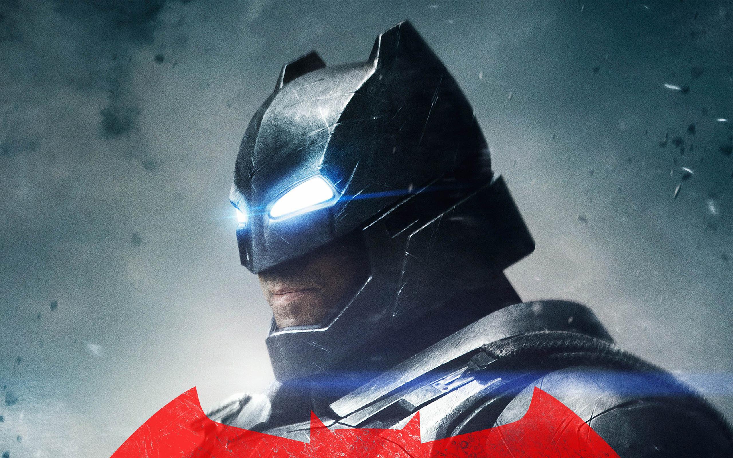 Batman Vs Superman Hd Movies 4k Wallpapers Images Backgrounds