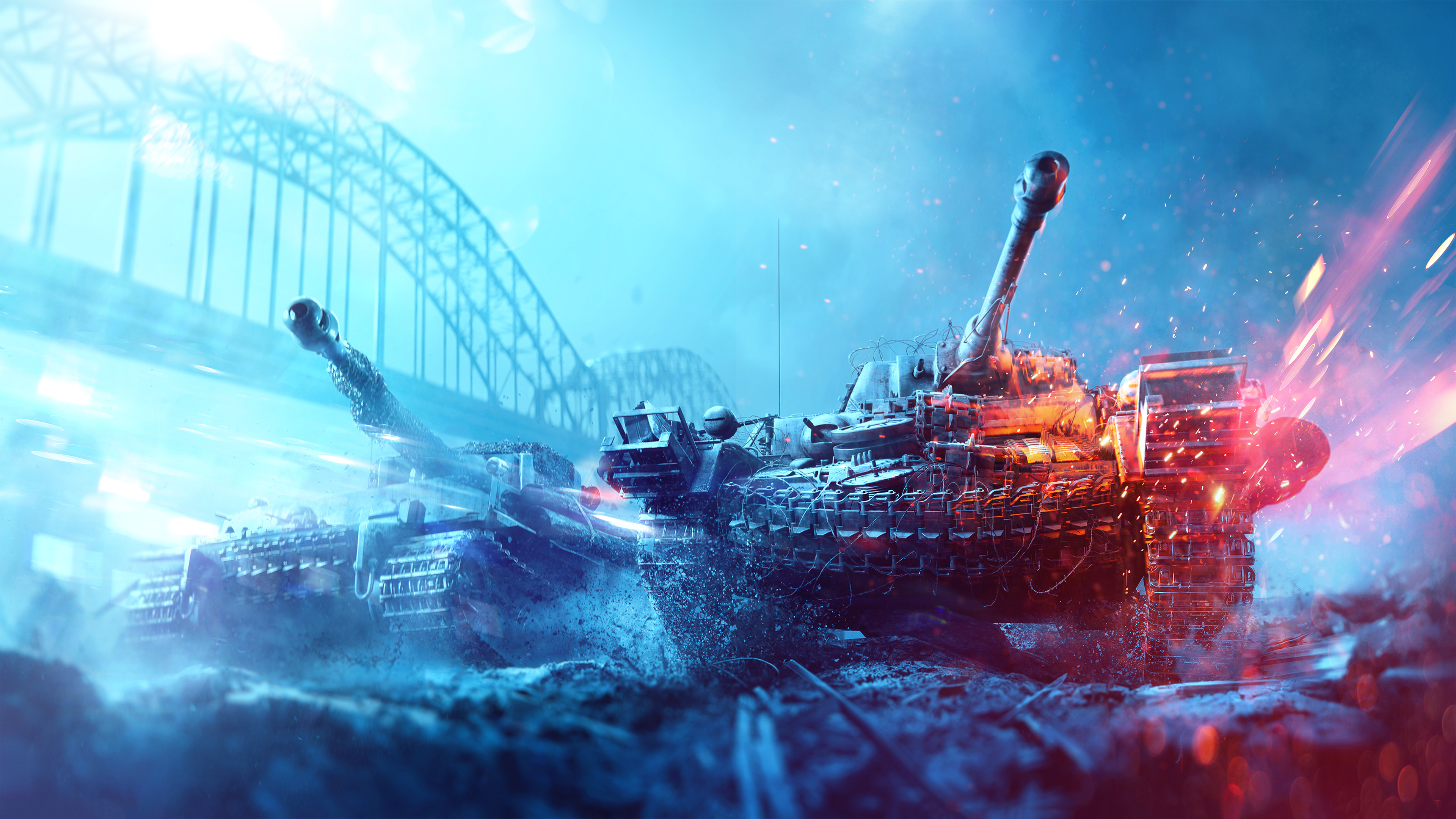 Battlefield 5 Hd Games 4k Wallpapers Images Backgrounds Photos And Pictures