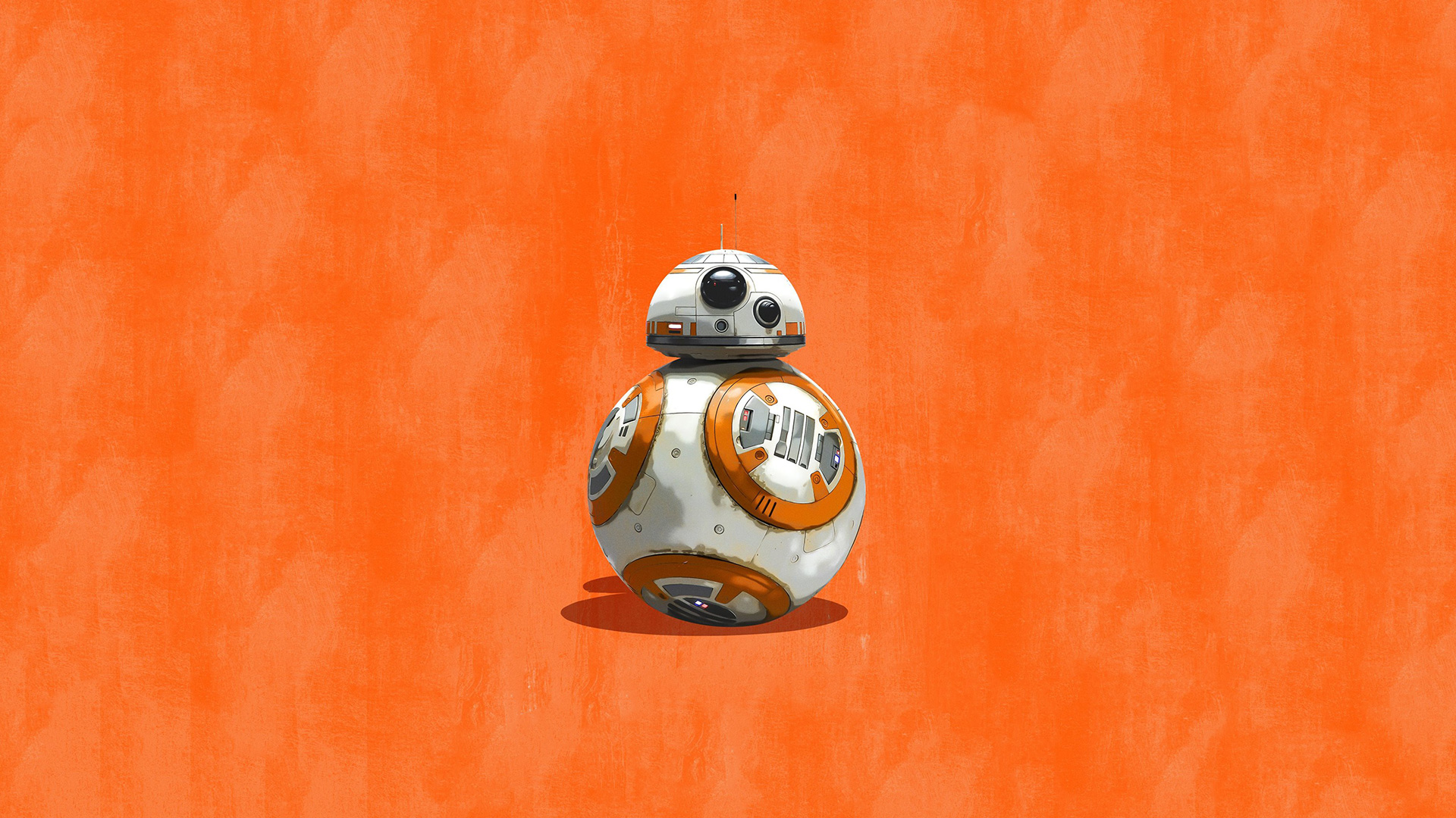 2560x1440 Bb8 Star Wars The Last Jedi 1440p Resolution Hd 4k Wallpapers Images Backgrounds Photos And Pictures