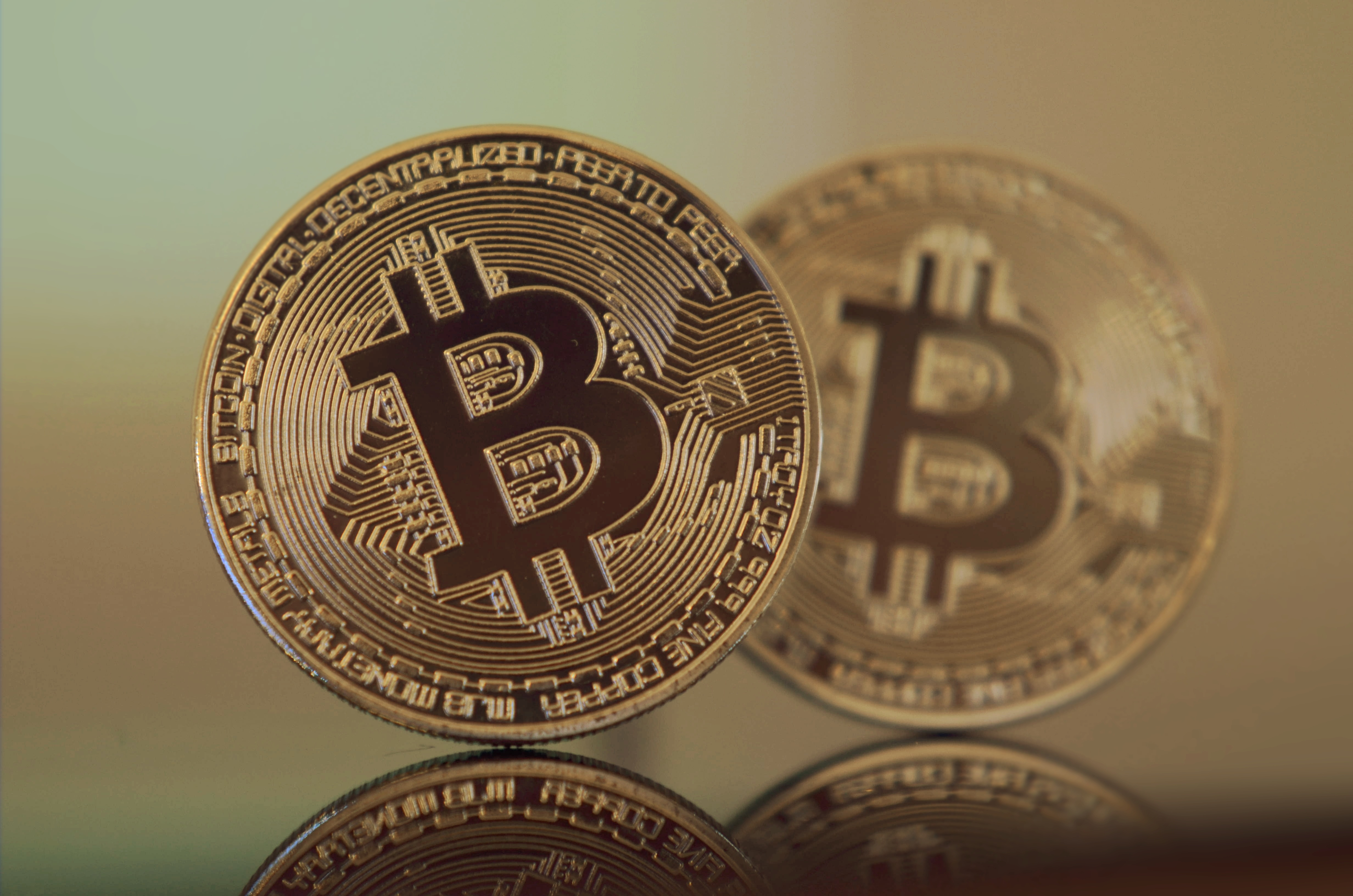 Bitcoin 5k Hd Others 4k Wallpapers Images Backgrounds Photos And Pictures