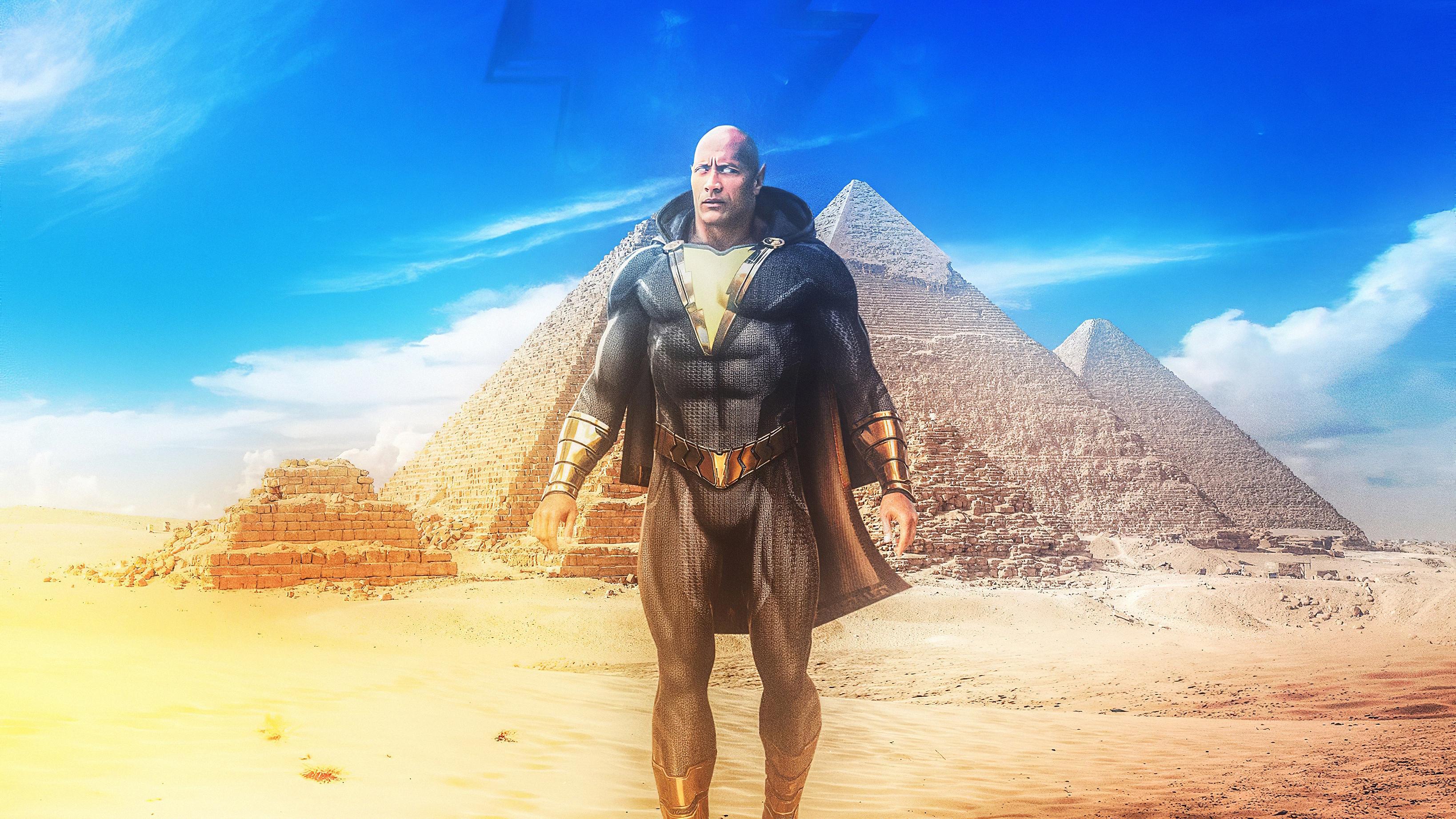 black adam rock hd superheroes 4k wallpapers images backgrounds photos and pictures black adam rock hd superheroes 4k