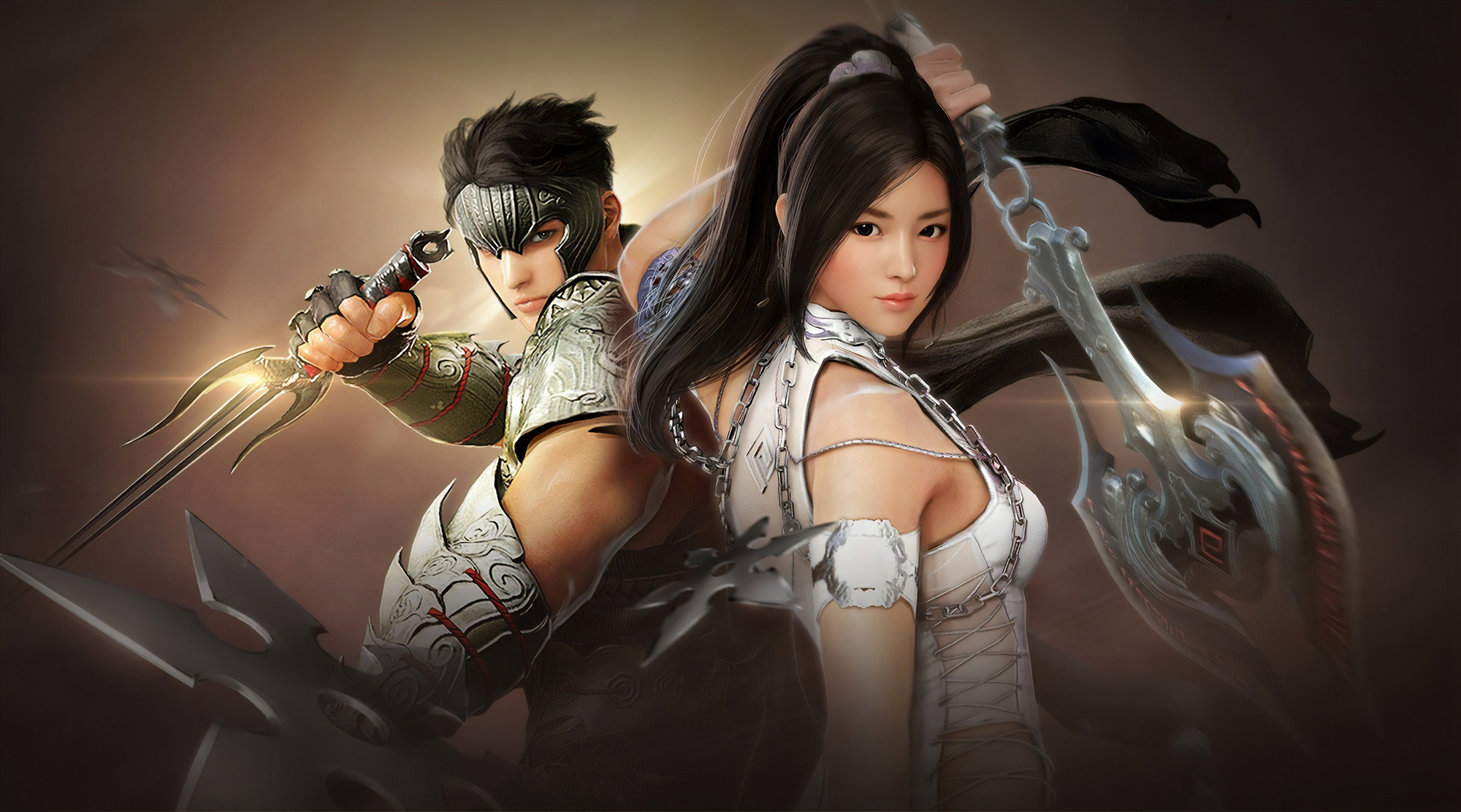 2560x1440 Black Desert Online 1440p Resolution Hd 4k Wallpapers Images Backgrounds Photos And Pictures