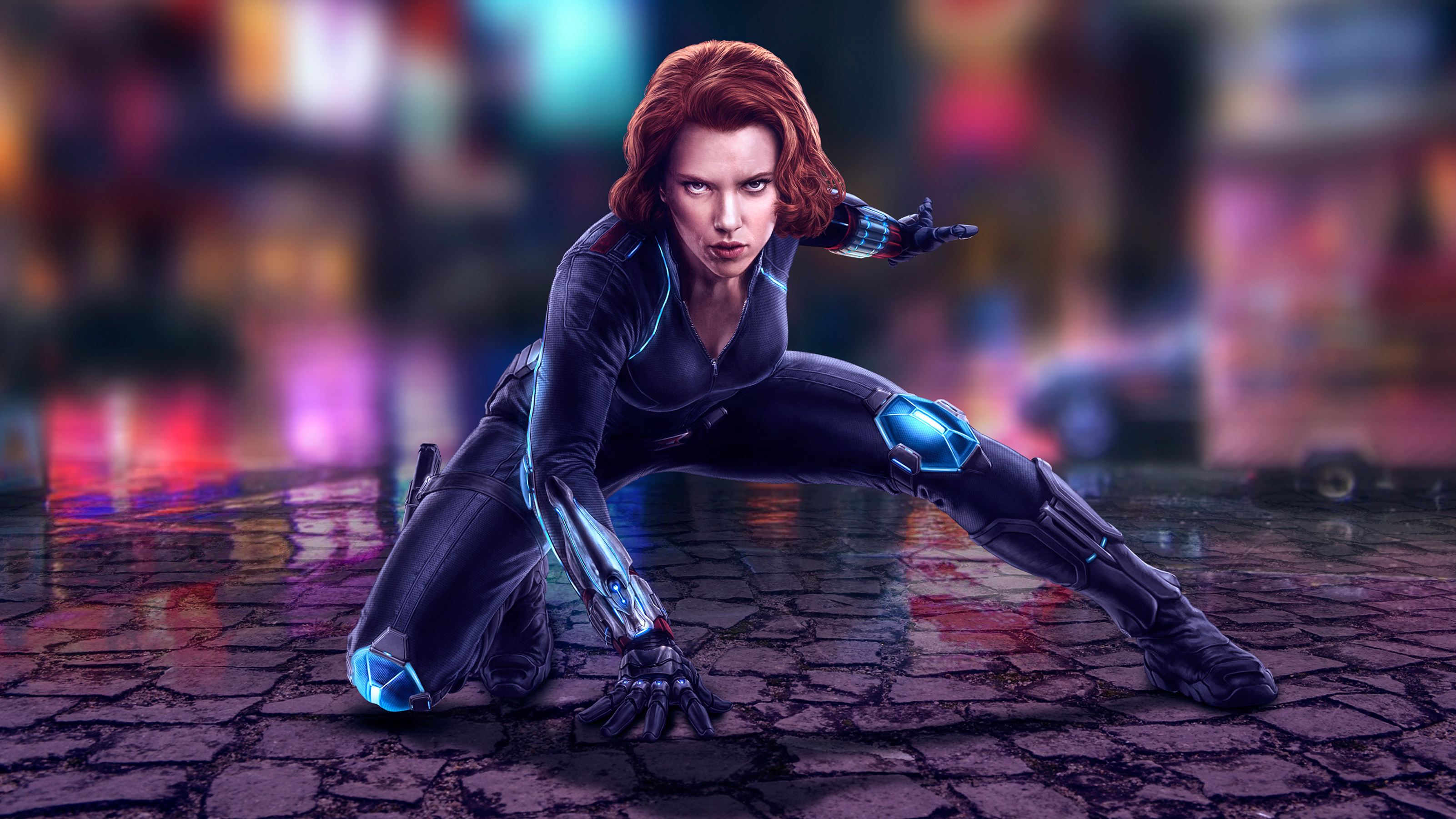 Black Widow 4k Hd Superheroes 4k Wallpapers Images Backgrounds Photos And Pictures