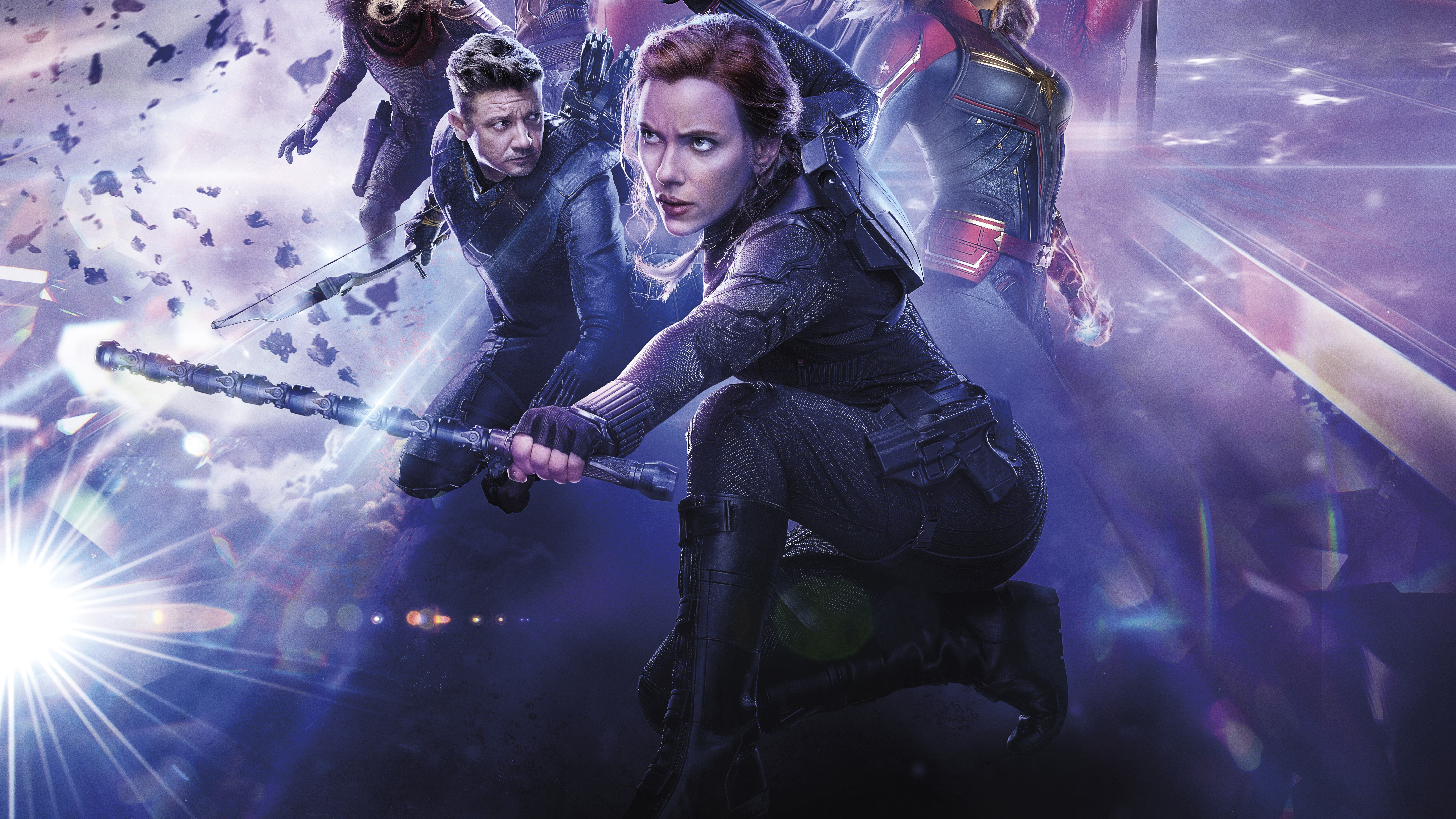 1280x1024 Black Widow Avengers Endgame 10k 1280x1024 Resolution Hd 4k Wallpapers Images Backgrounds Photos And Pictures