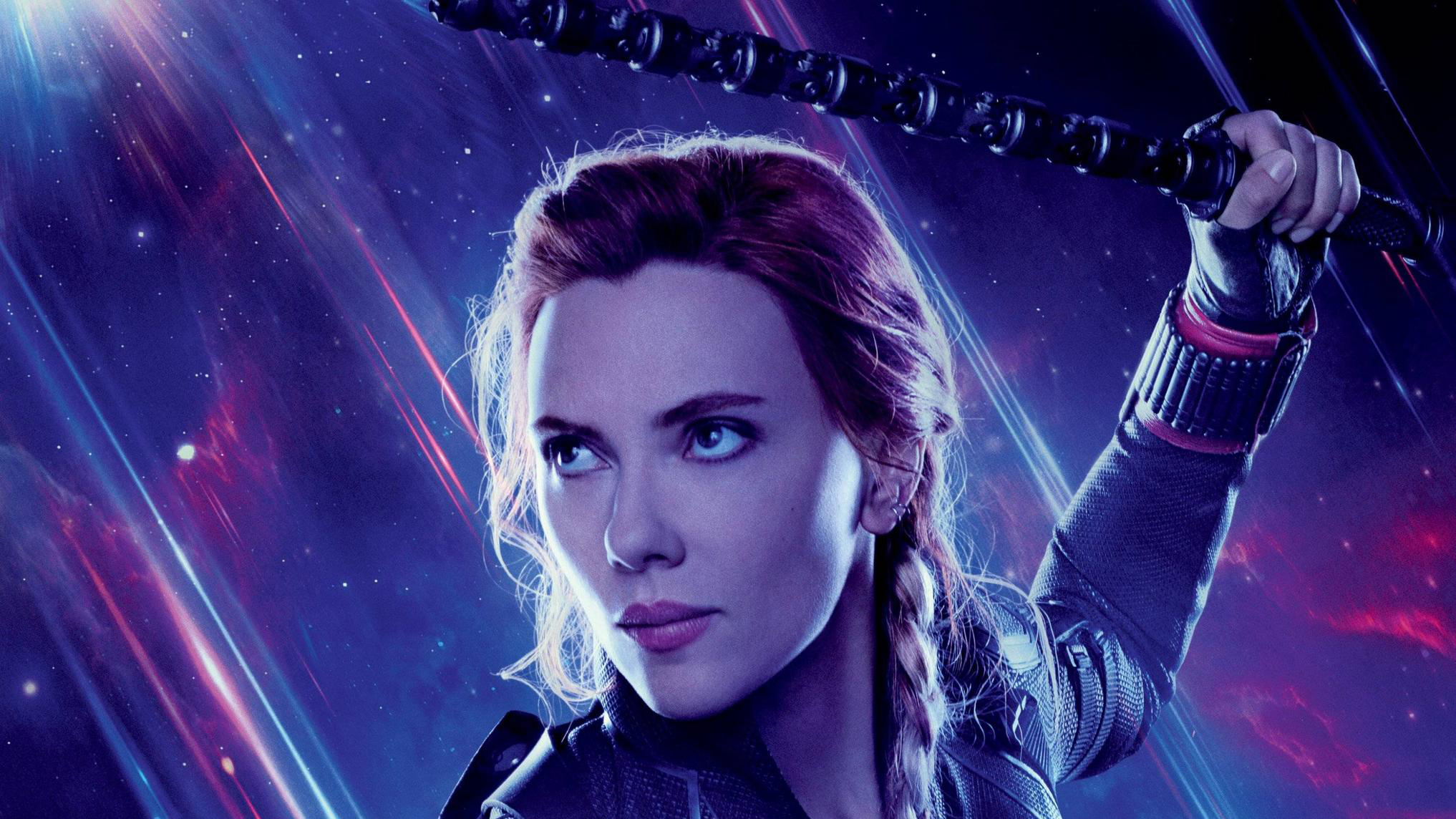 240x320 Black Widow In Avengers Endgame Nokia 230 Nokia 215 Samsung Xcover 550 Lg G350 Android Hd 4k Wallpapers Images Backgrounds Photos And Pictures