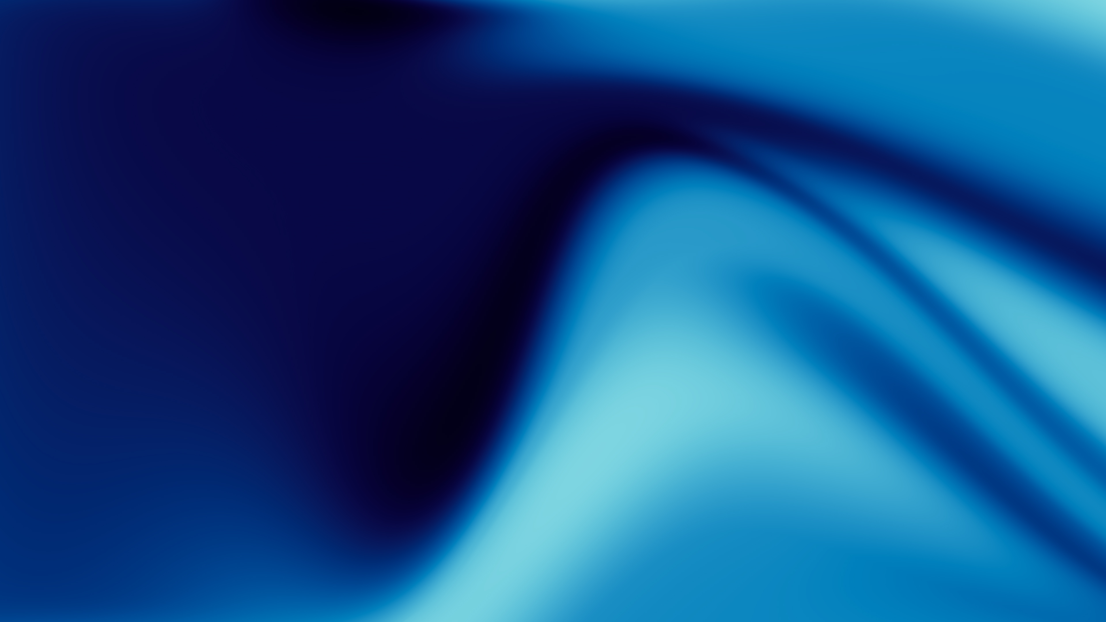Blue Abstract Gradient 4k, HD Abstract, 4k Wallpapers ...