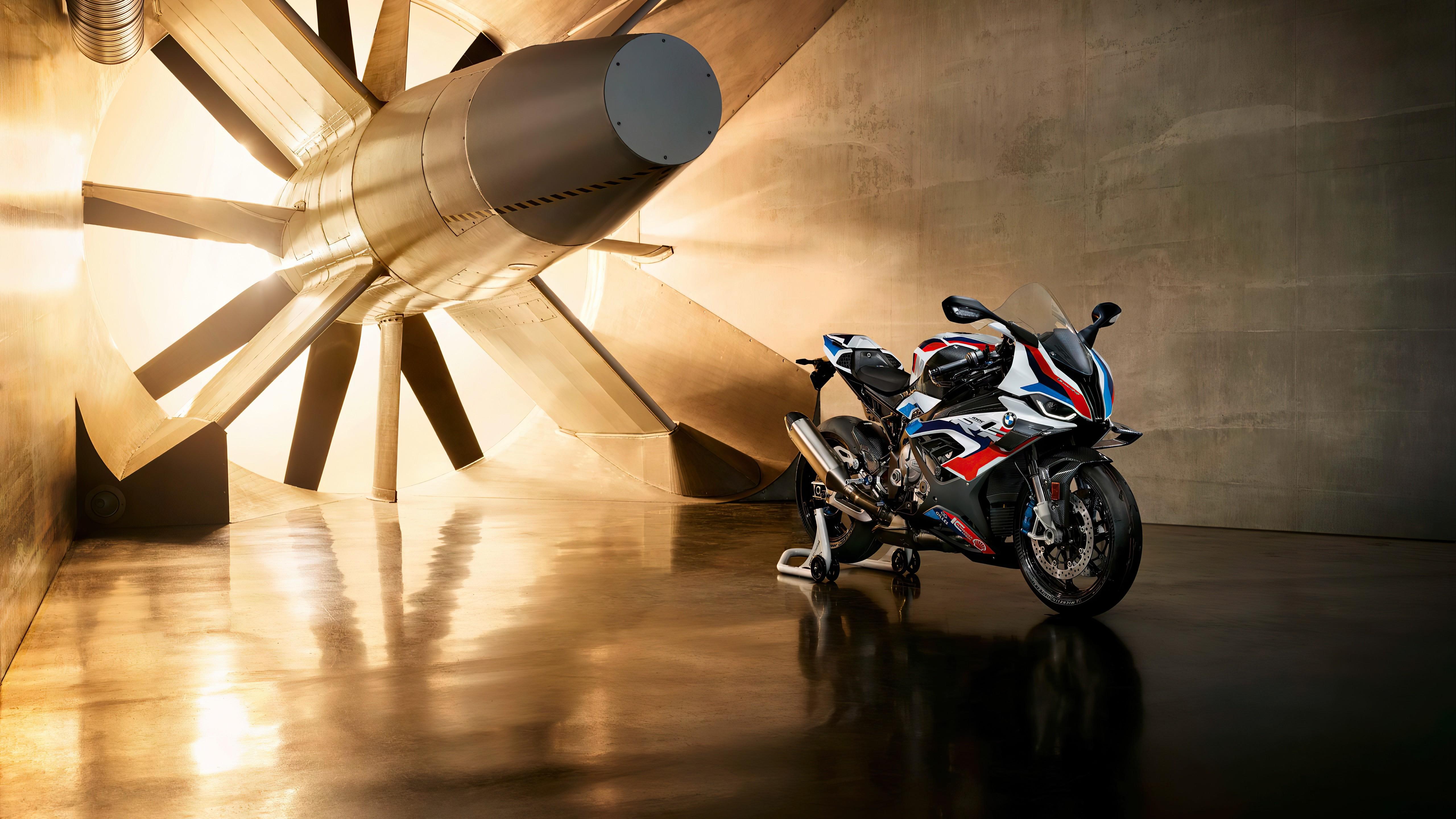 Bmw M1000rr 5k, HD Bikes, 4k Wallpapers, Images ...