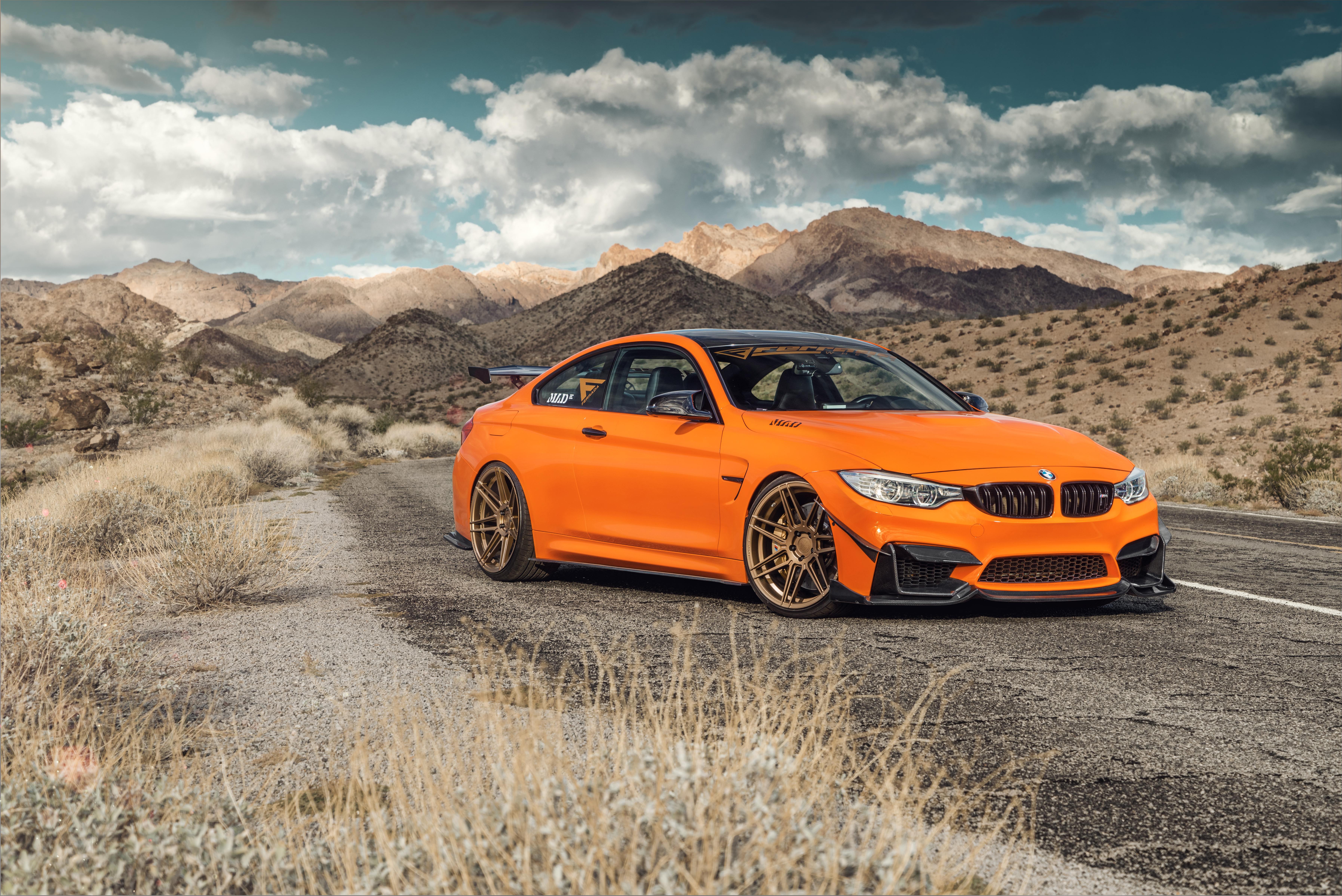 Bmw M4 8k 2019 Hd Cars 4k Wallpapers Images Backgrounds Photos And Pictures