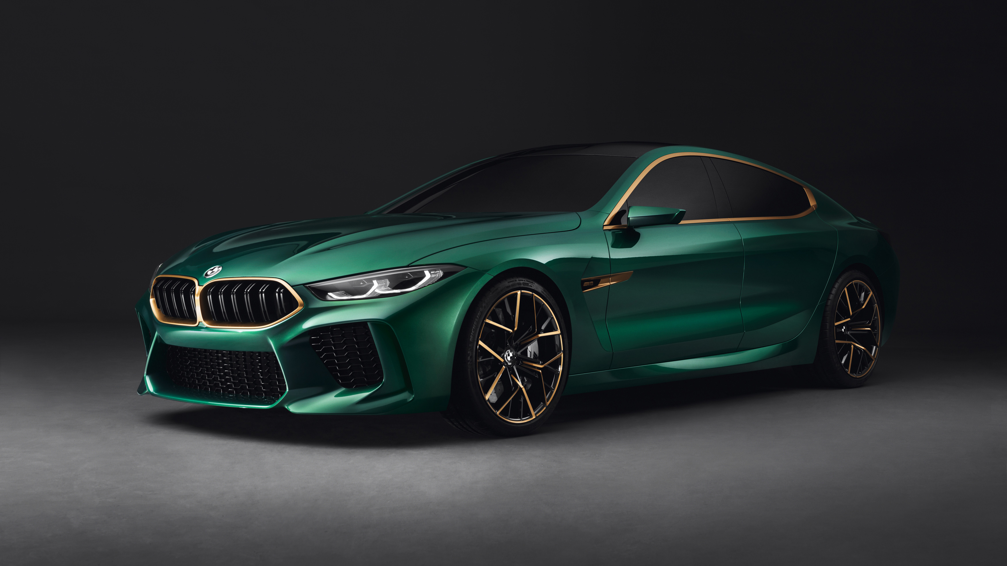 Bmw M8 4k, HD Cars, 4k Wallpapers, Images, Backgrounds ...