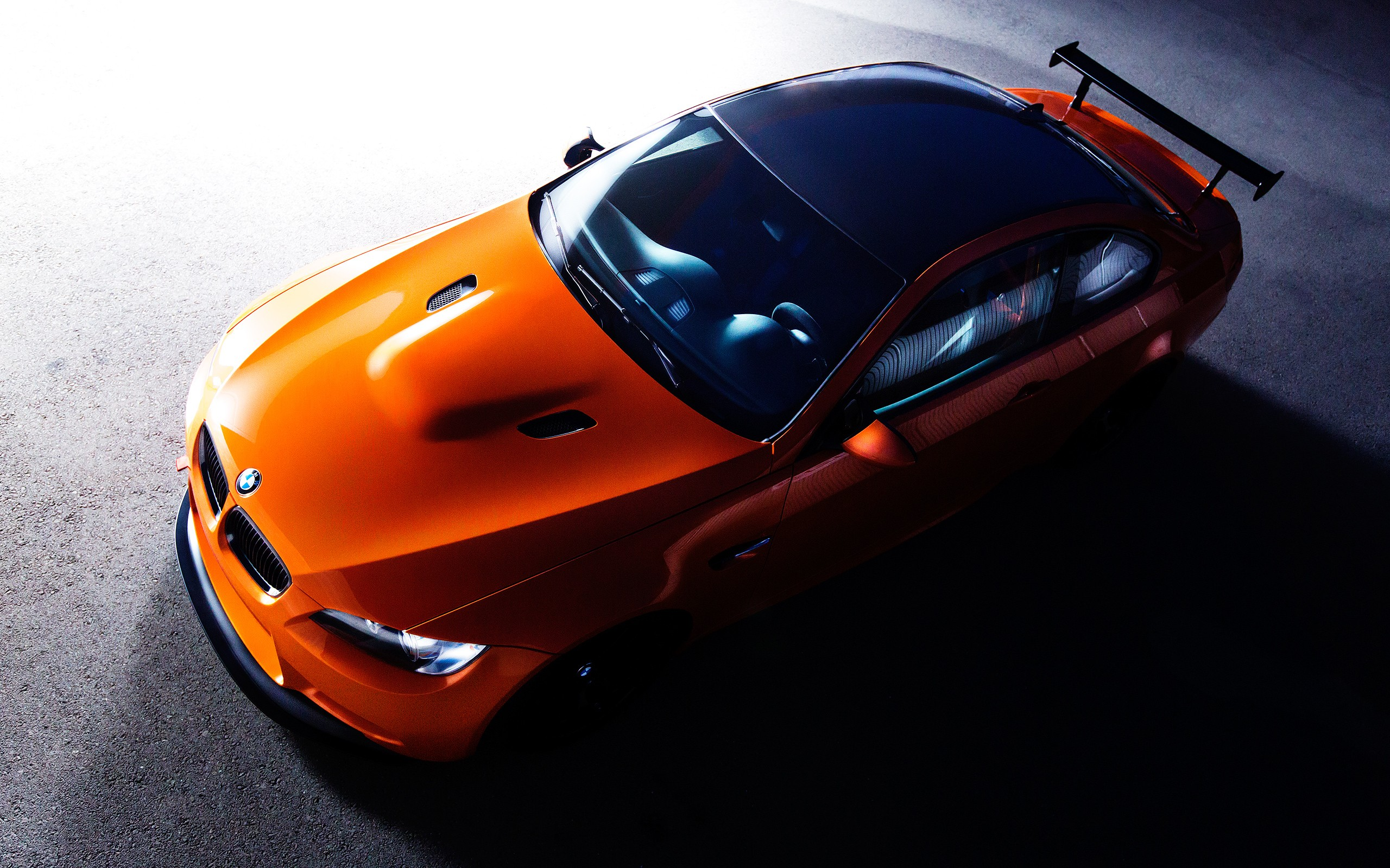 Bmw Sports Car Hd Cars 4k Wallpapers Images Backgrounds Photos And Pictures