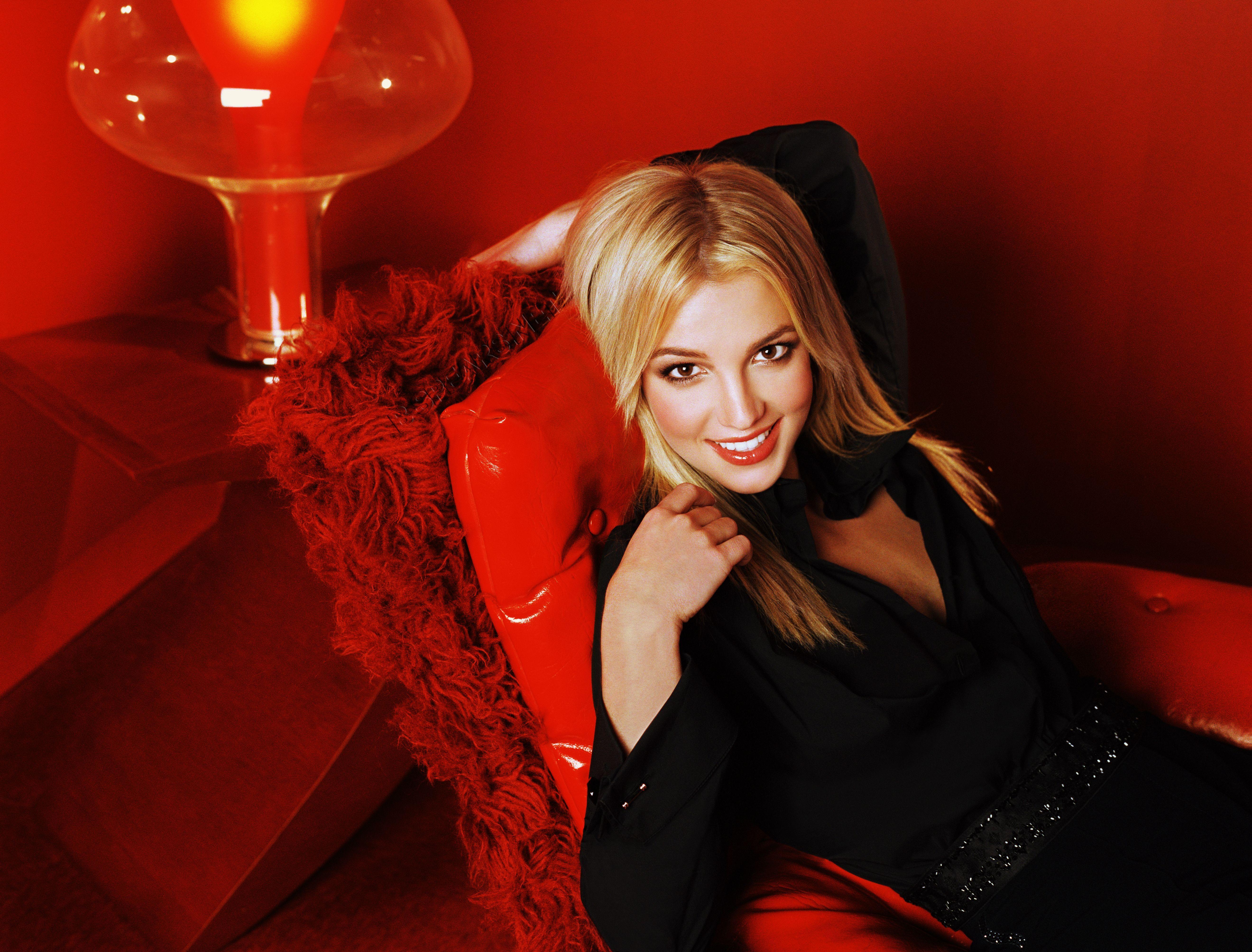 Britney Spears New Hd Wallpapers 2013   World Celebrities