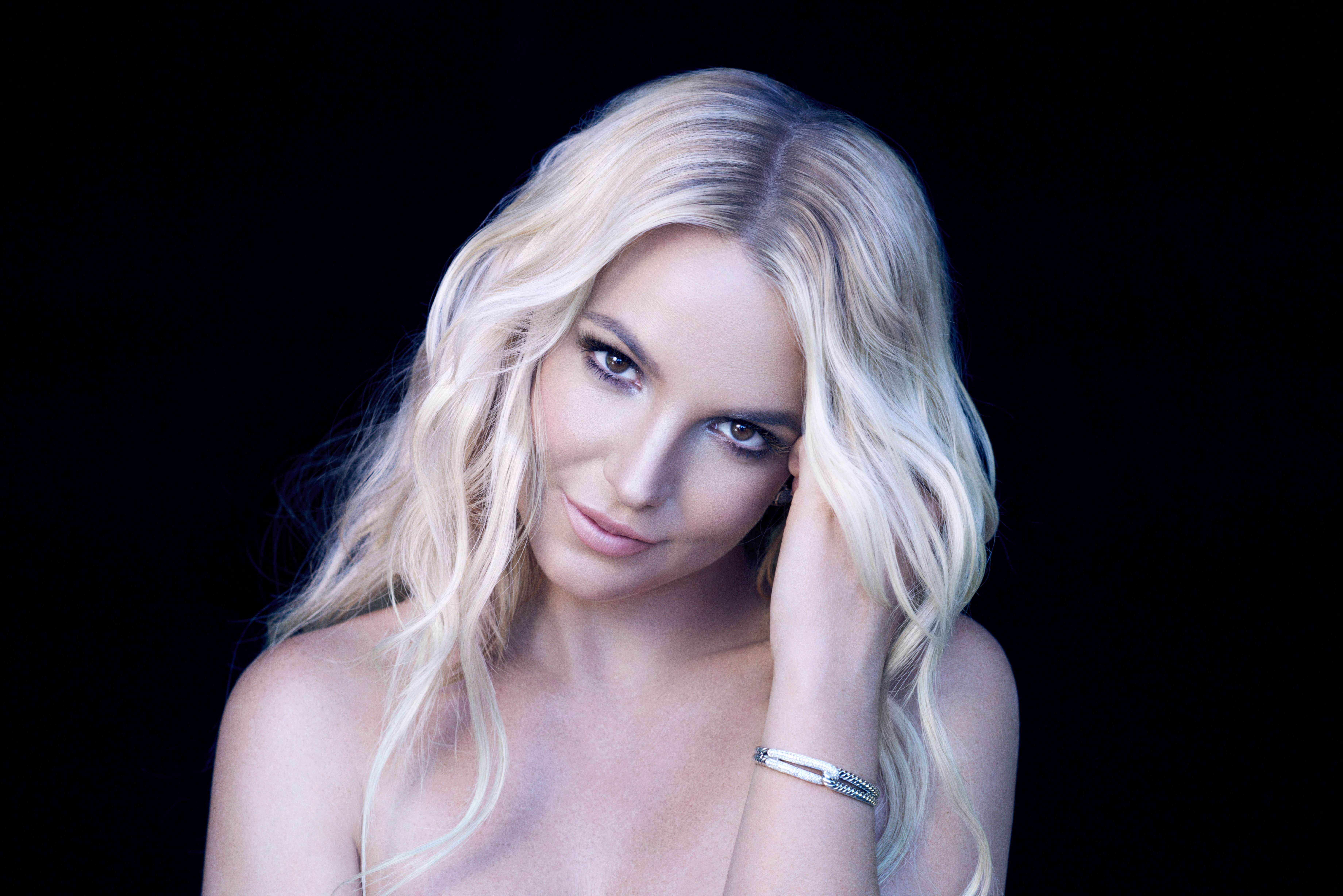 Download Brittany Spears Wallpapers  PNG