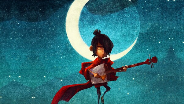 2016-kubo-and-the-two-strings-do.jpg